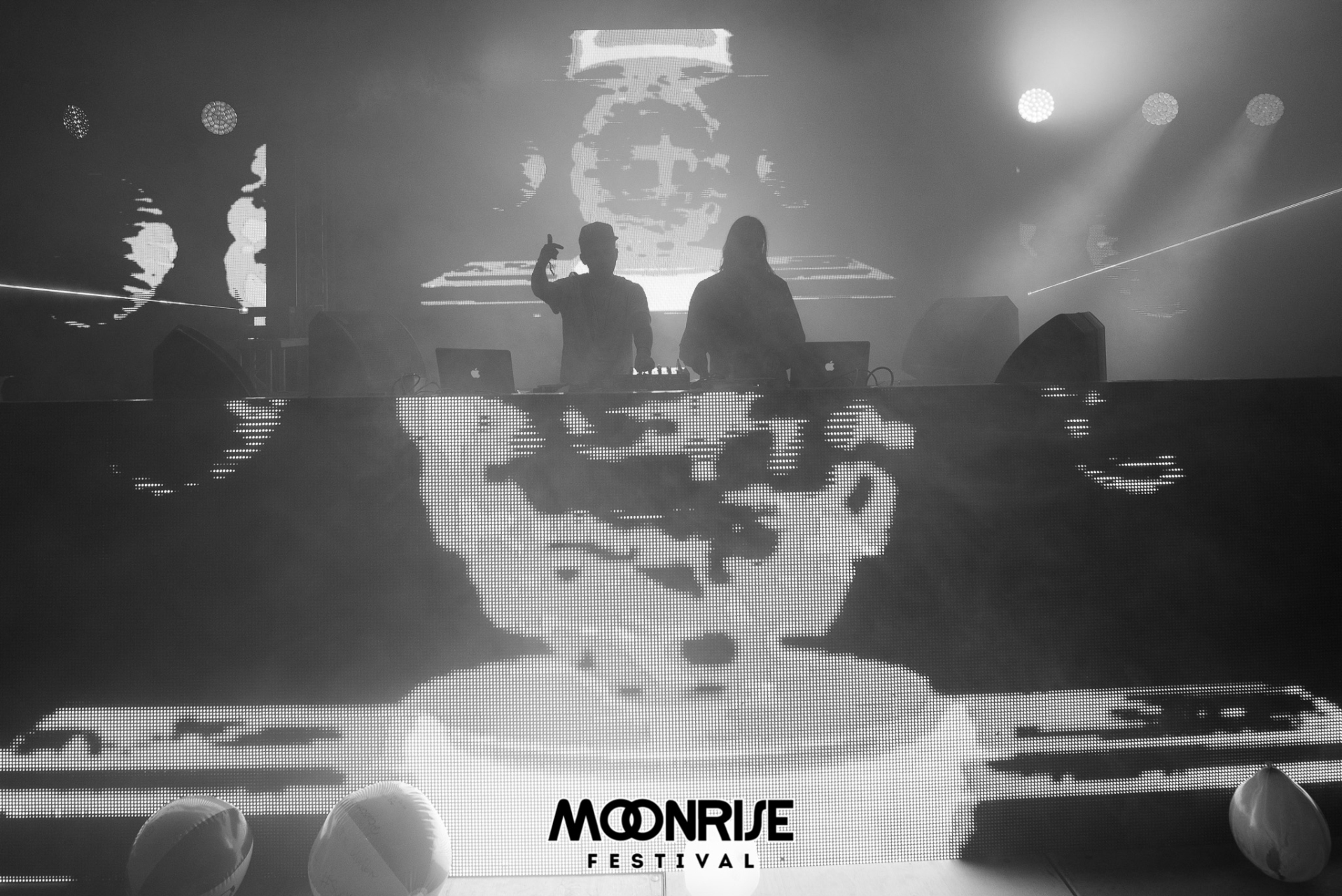 Moonrise_day2-96
