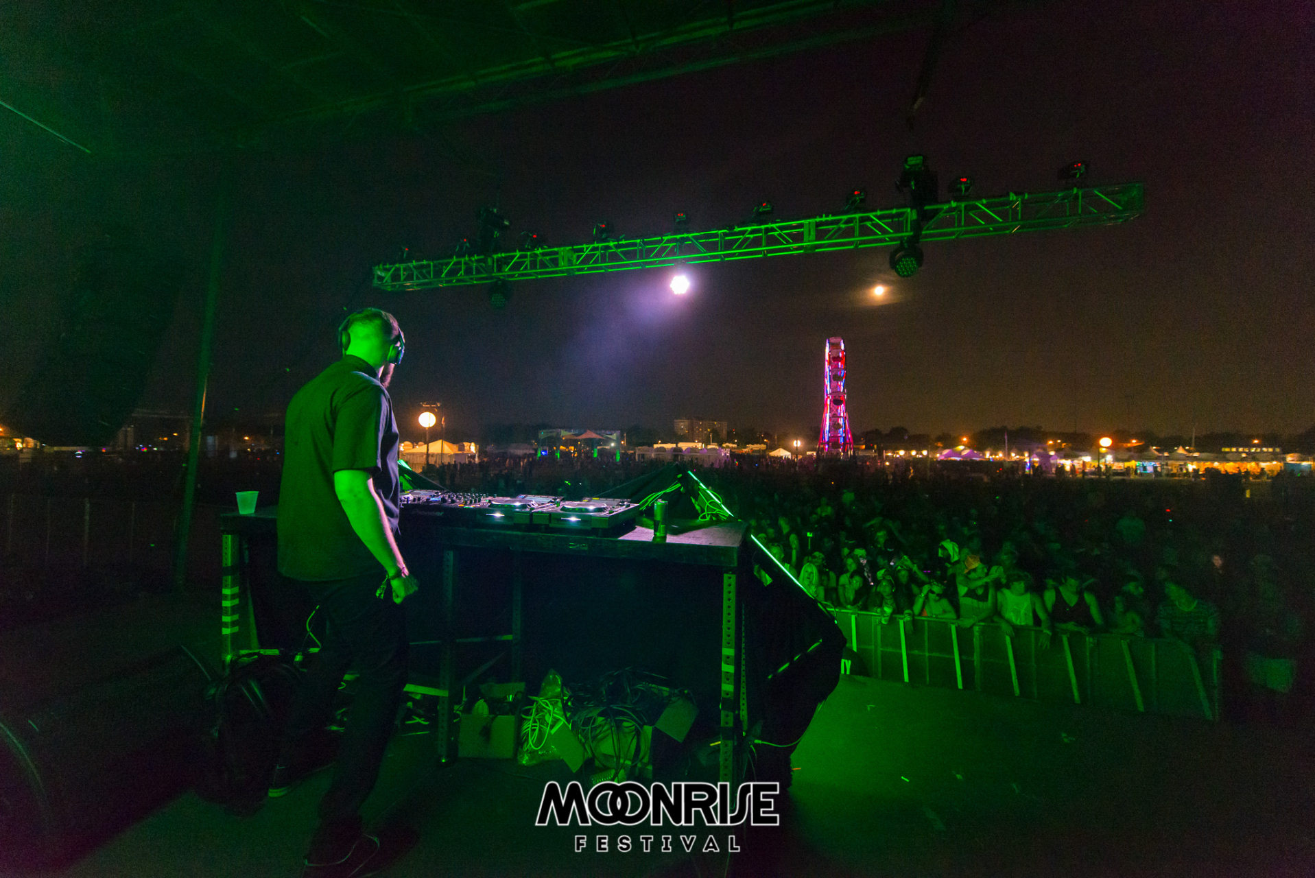 Moonrise_day2-98