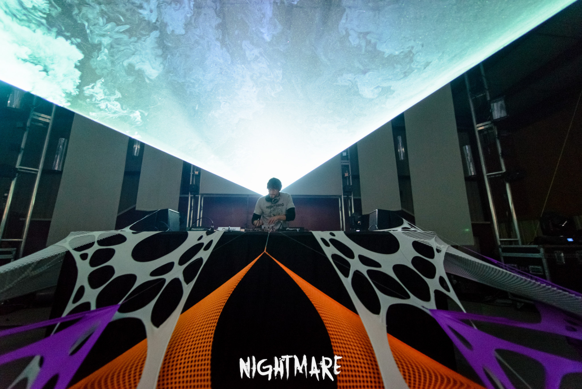 Nightmare_Day2-86