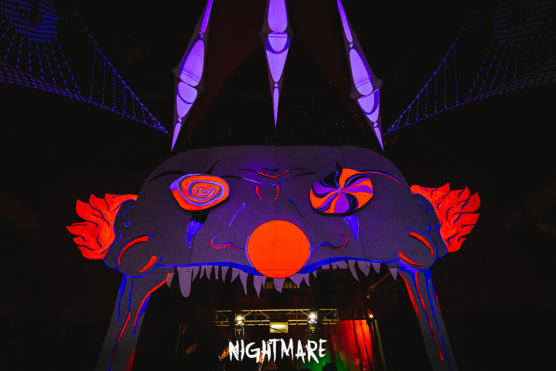 Nightmare_day1-17