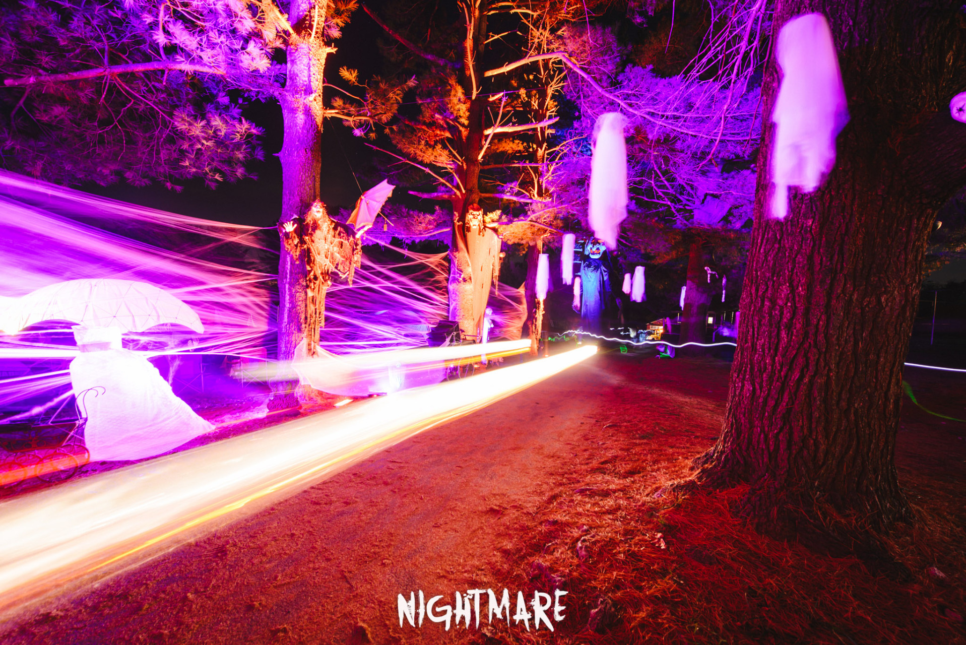 Nightmare_day1-29