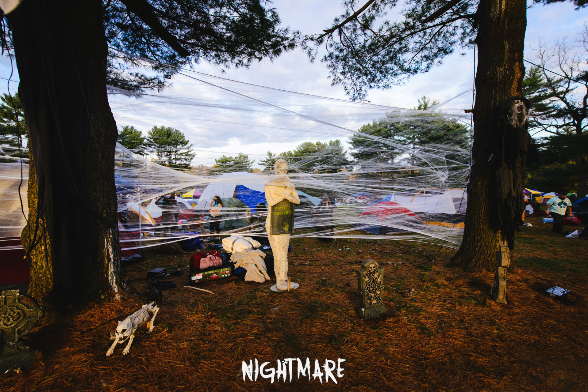 Nightmare_day1-4