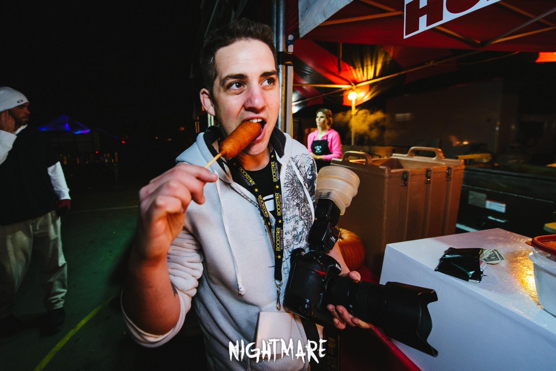Nightmare_day1-70