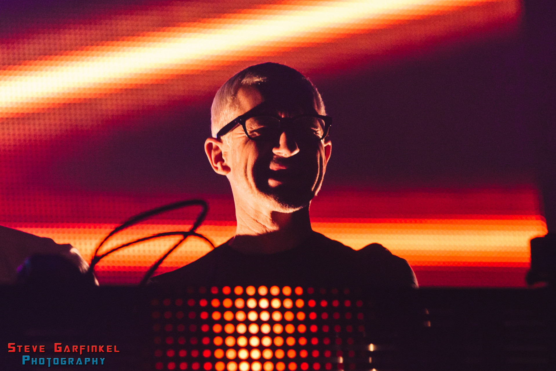 Above-Beyond_GARFINKEL-35