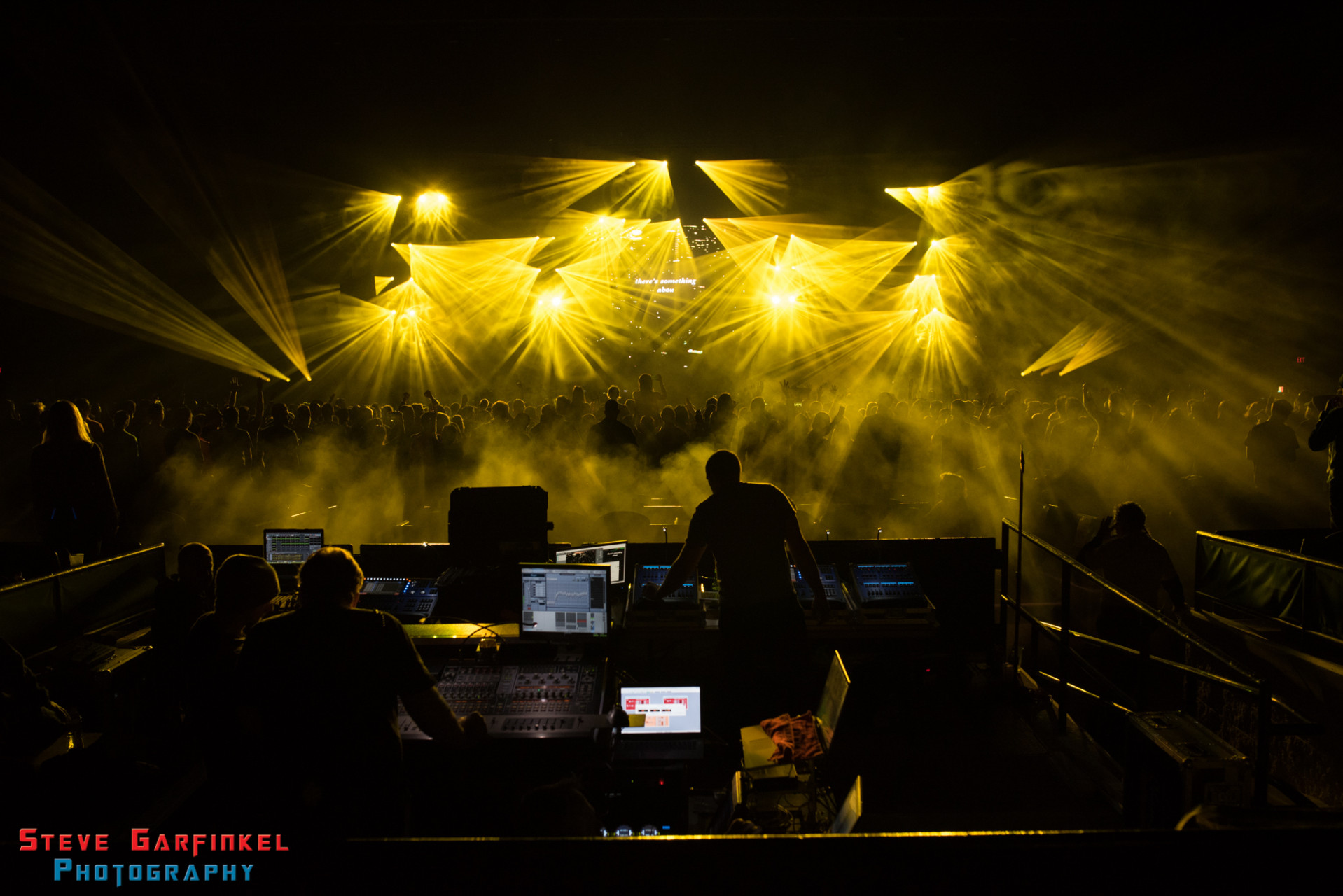 Above-Beyond_GARFINKEL-55
