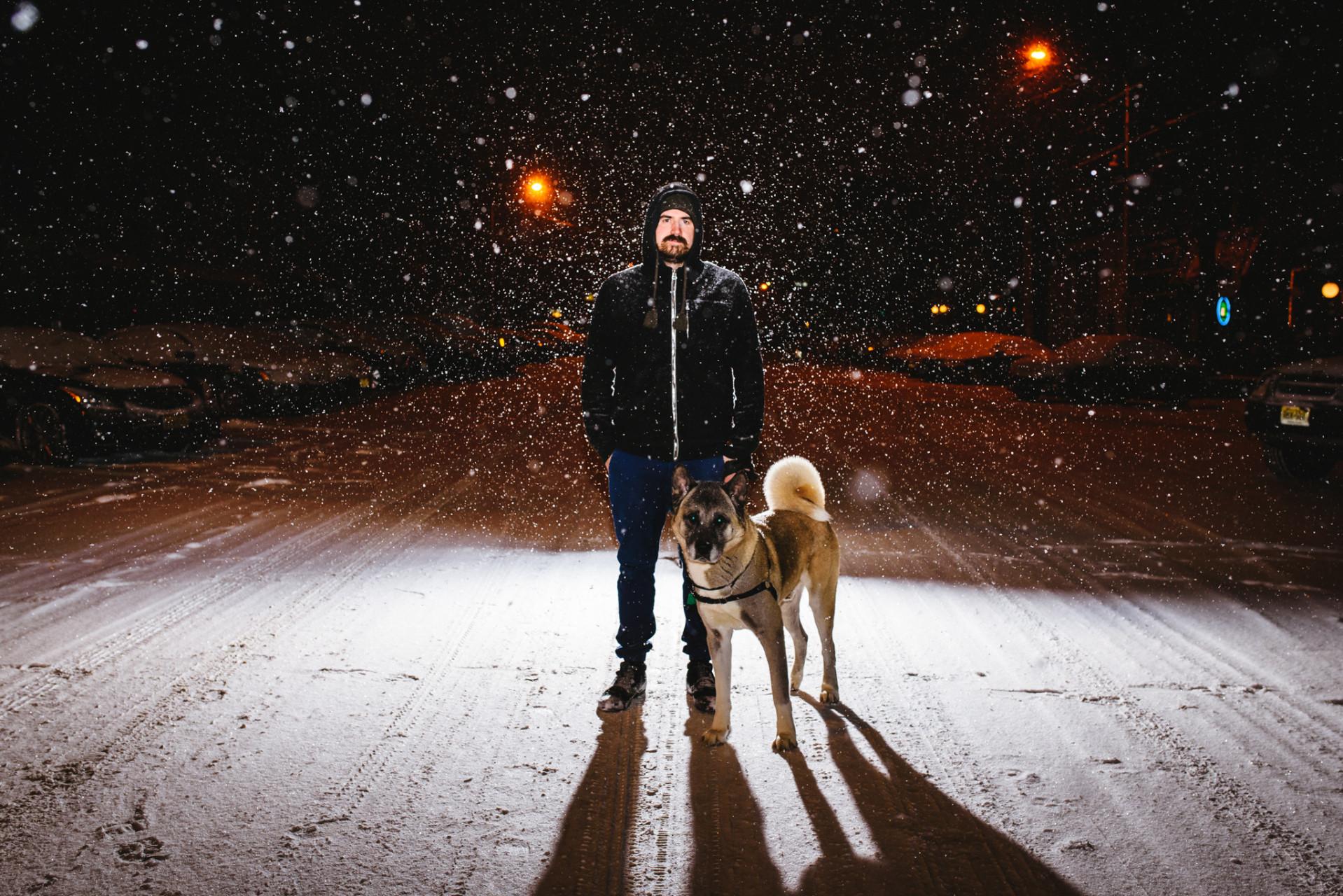 Snowstorm_GARFINKEL-1