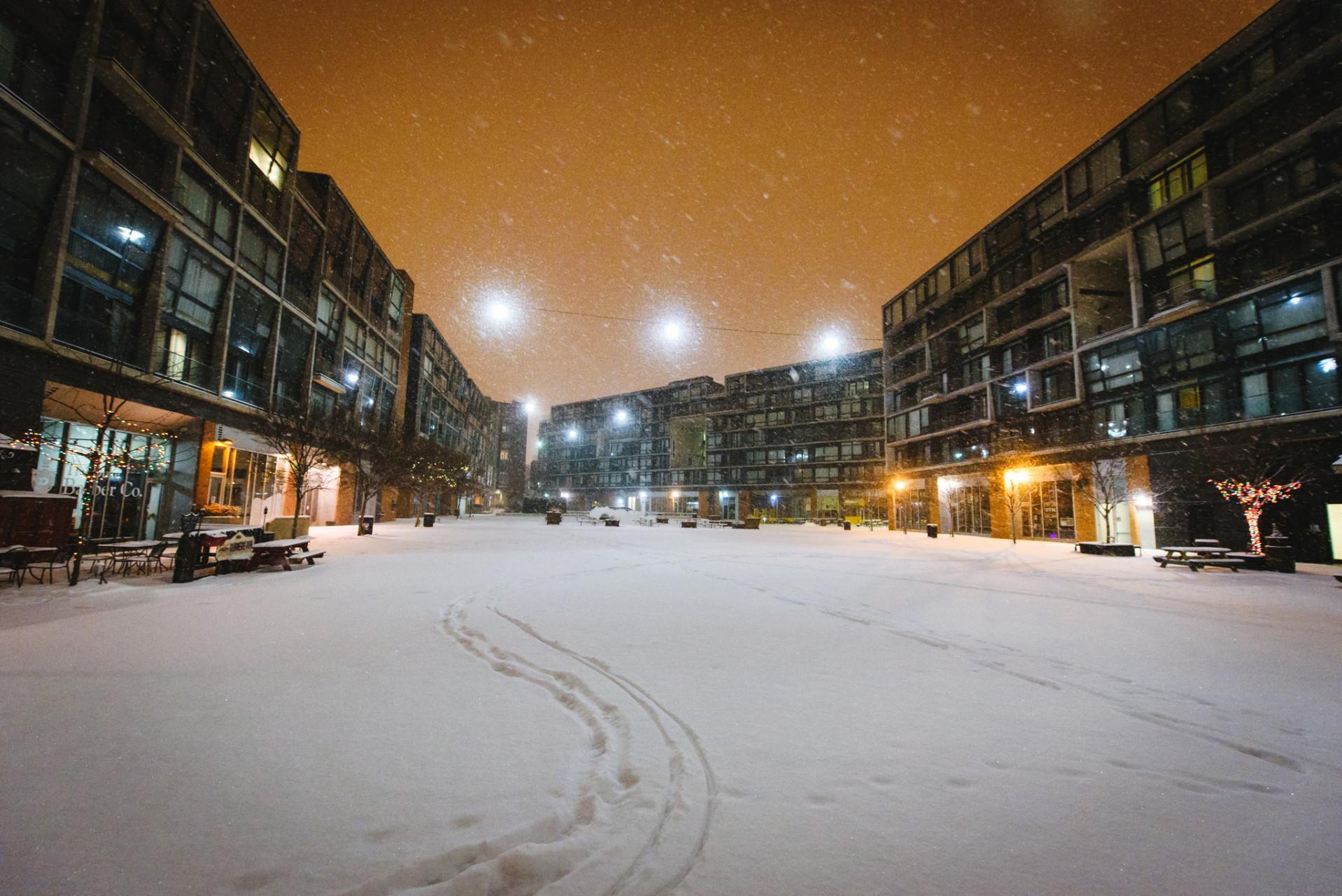 Snowstorm_GARFINKEL-12
