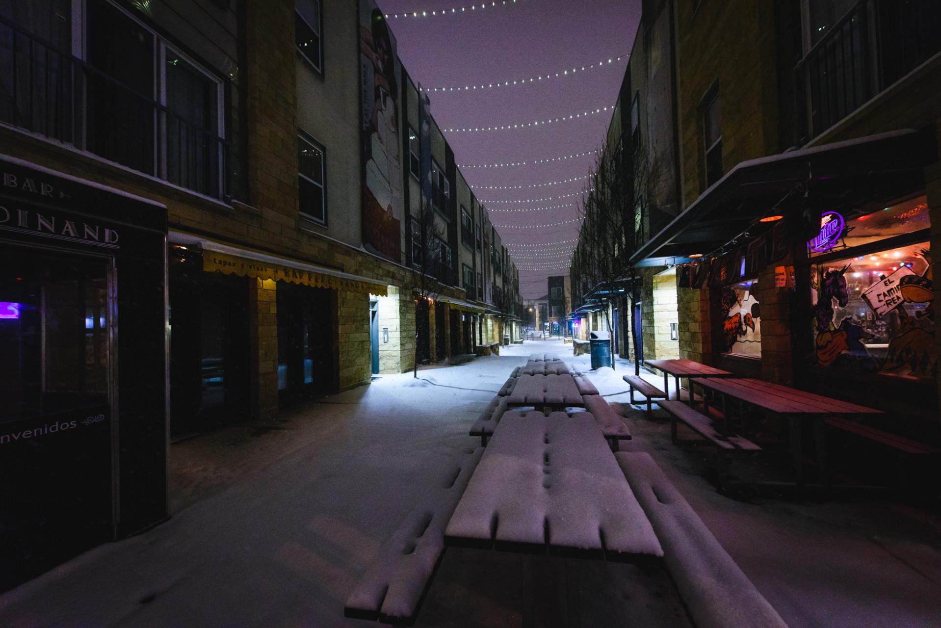 Snowstorm_GARFINKEL-13