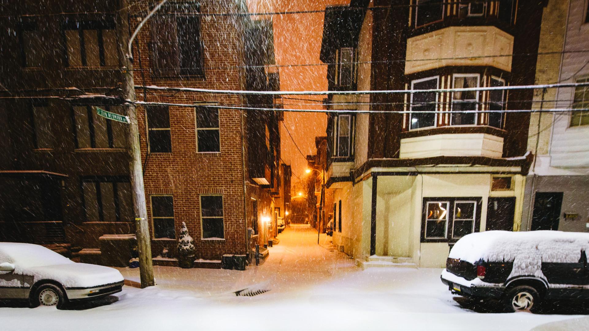 Snowstorm_GARFINKEL-15
