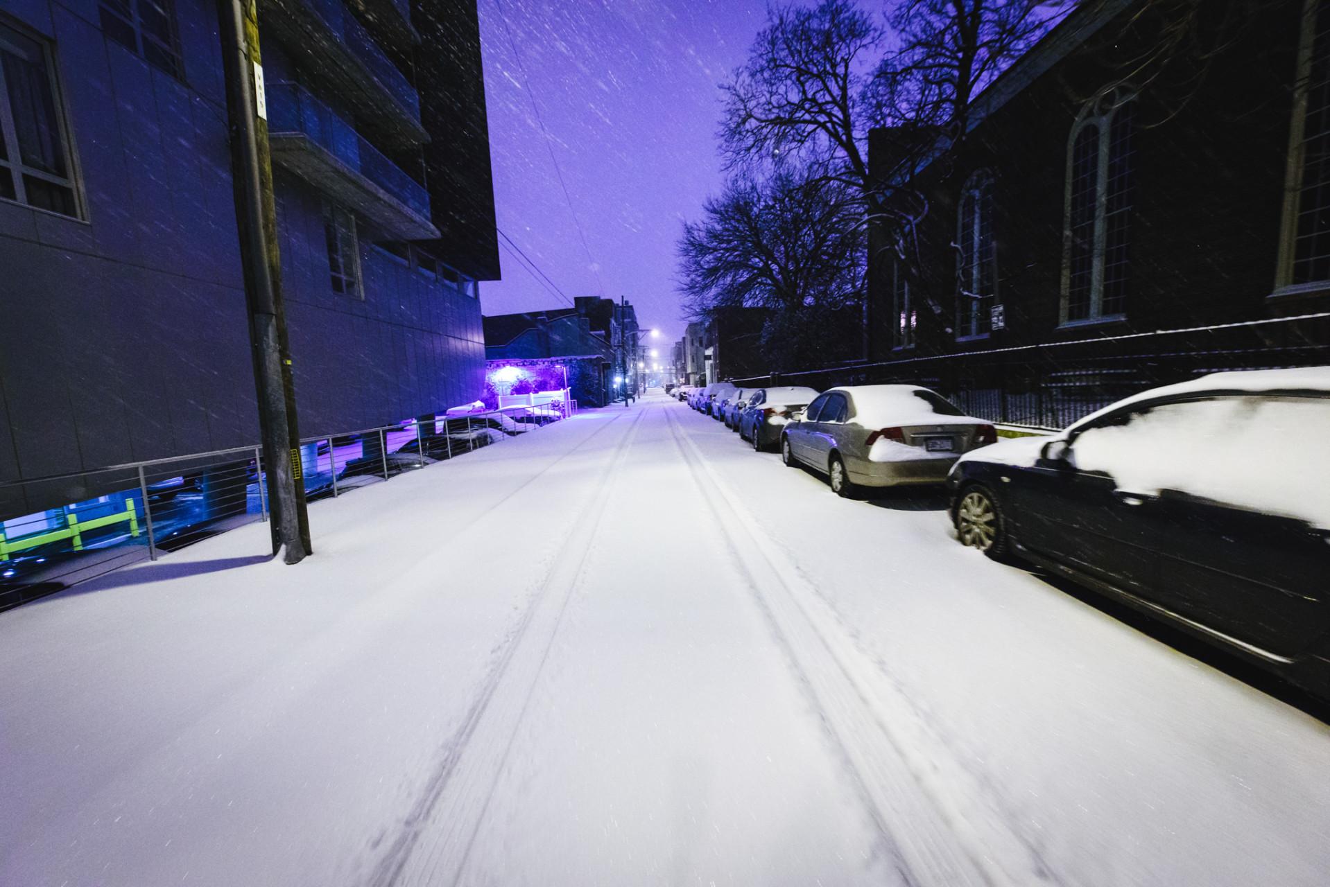 Snowstorm_GARFINKEL-16