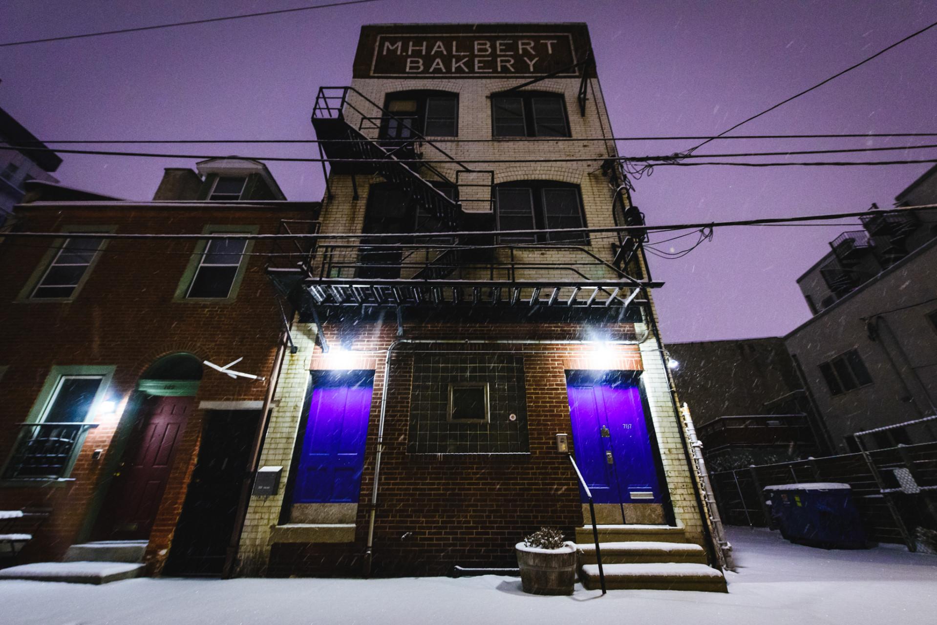 Snowstorm_GARFINKEL-17