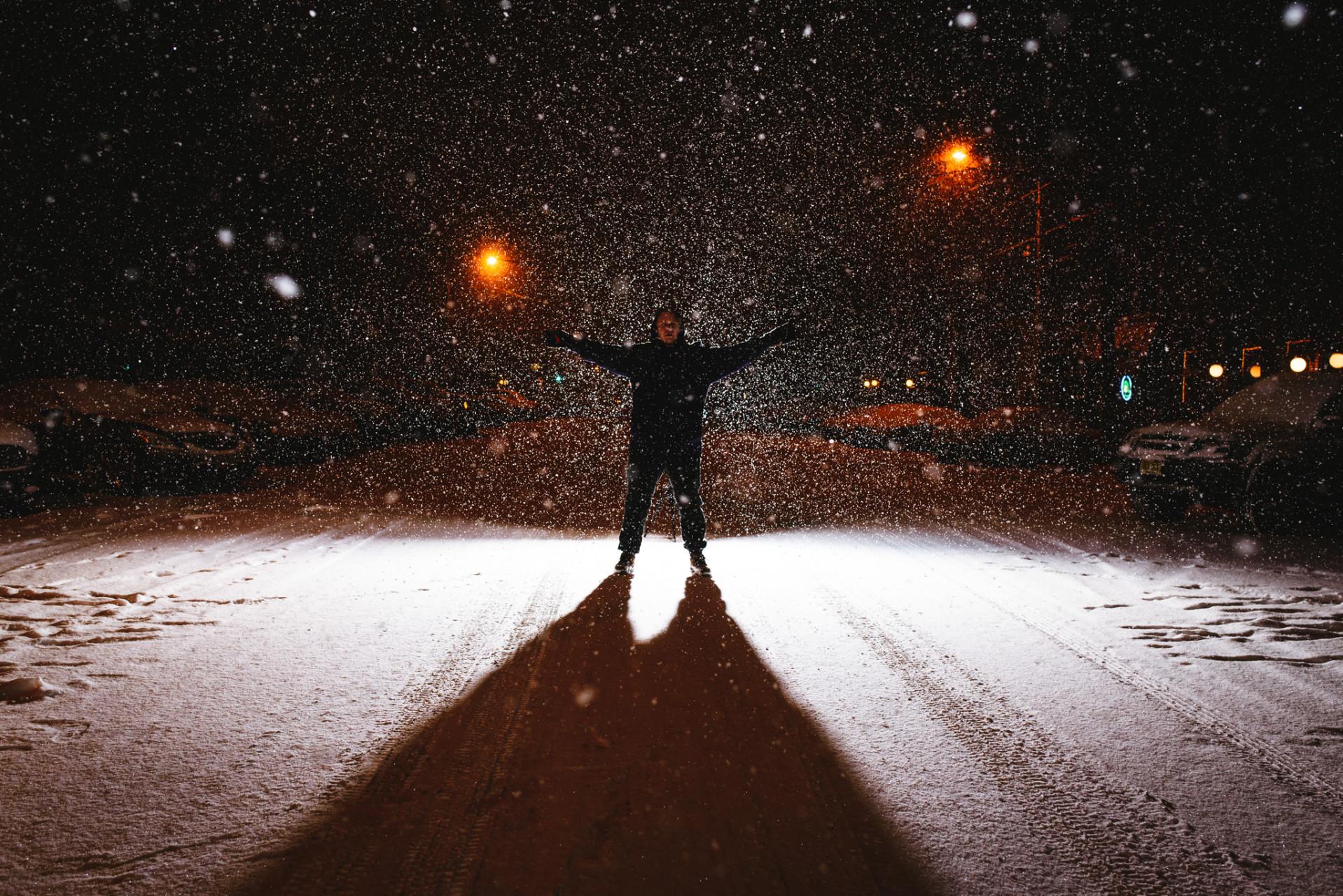 Snowstorm_GARFINKEL-2