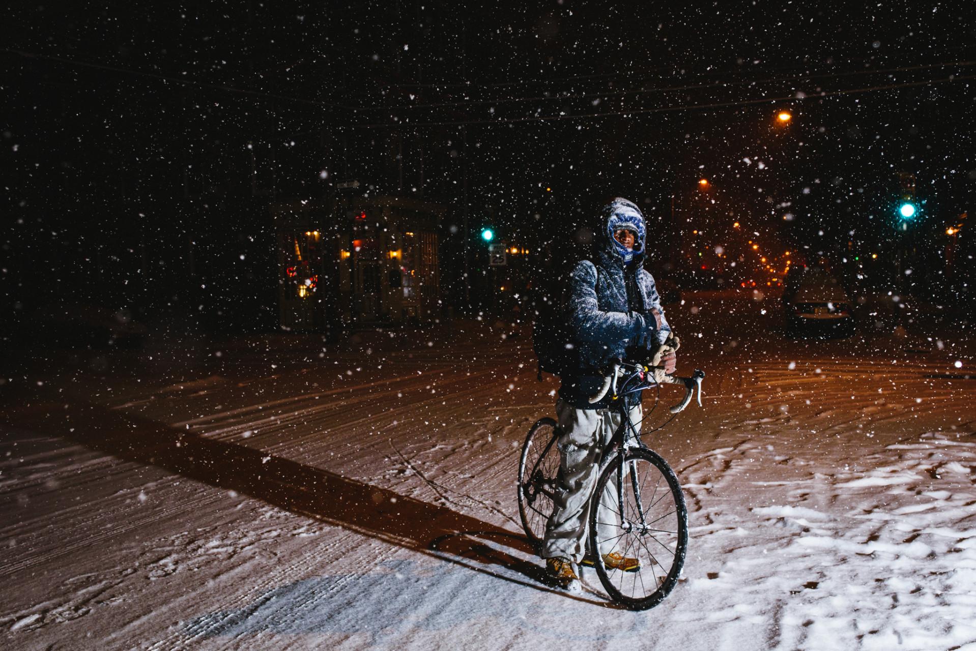 Snowstorm_GARFINKEL-4
