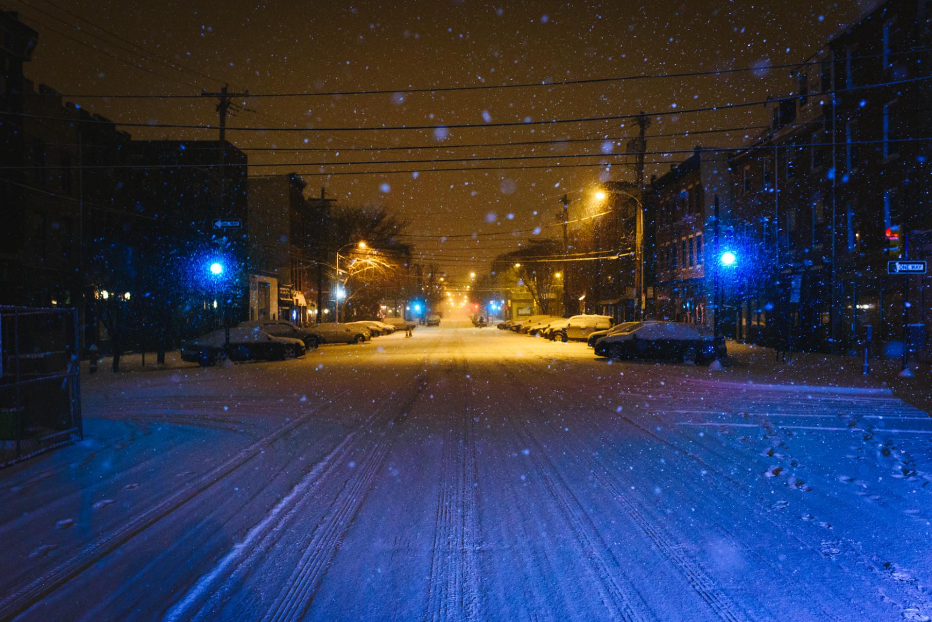 Snowstorm_GARFINKEL-5