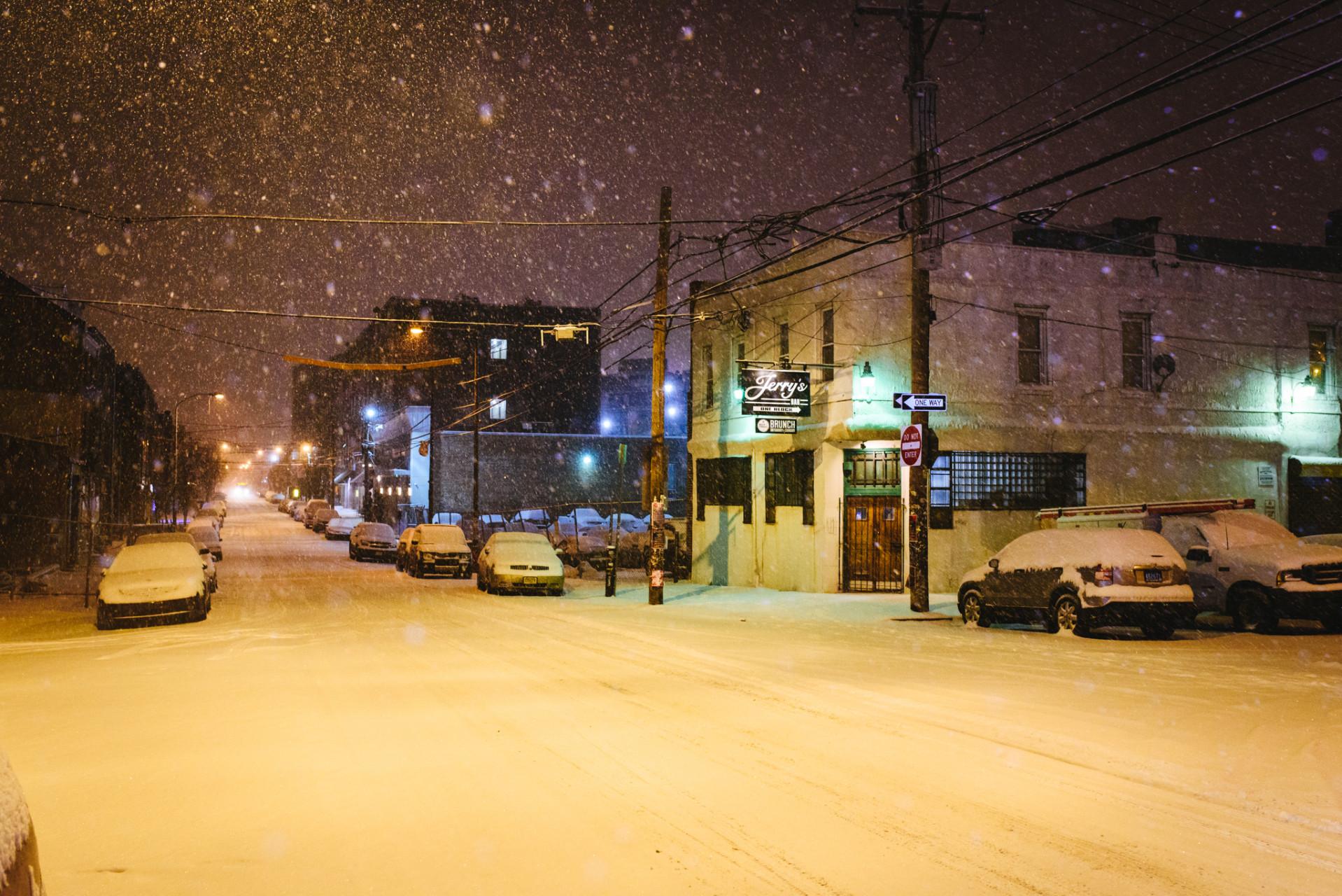 Snowstorm_GARFINKEL-6
