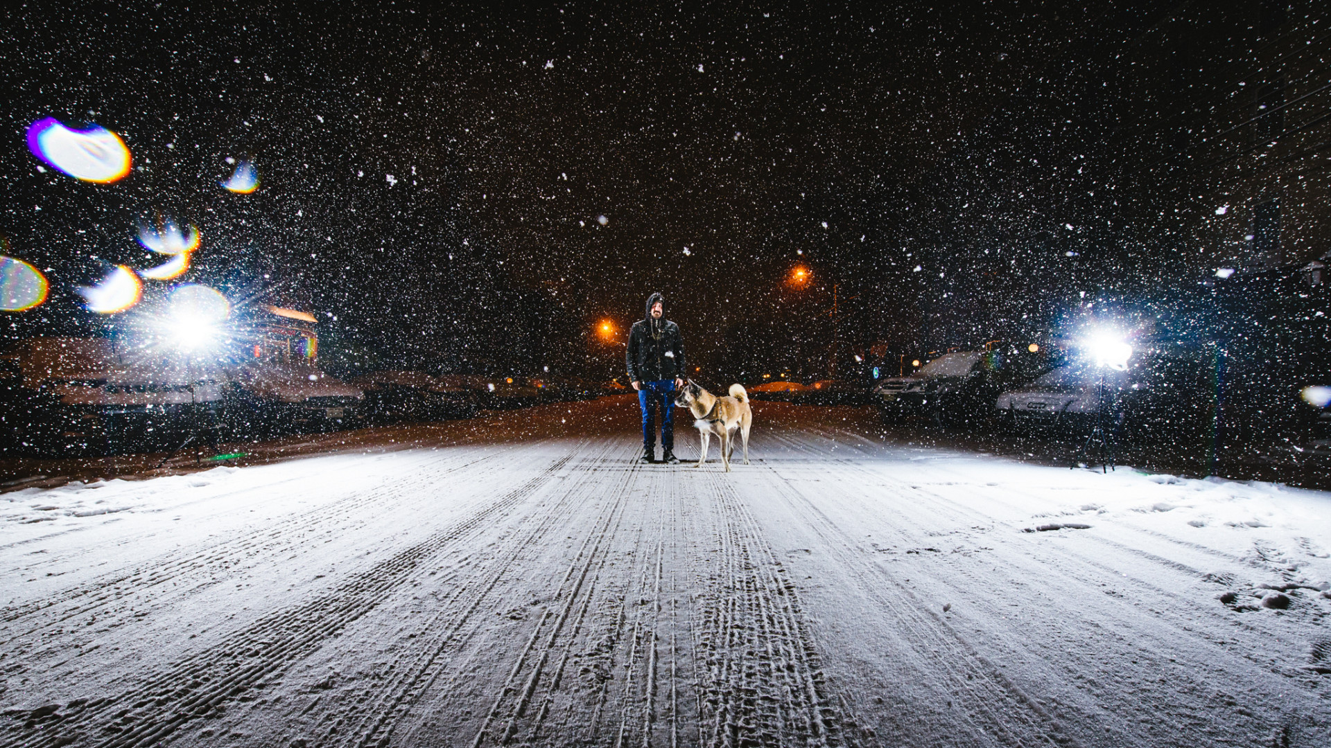 Snowstorm_GARFINKEL-7