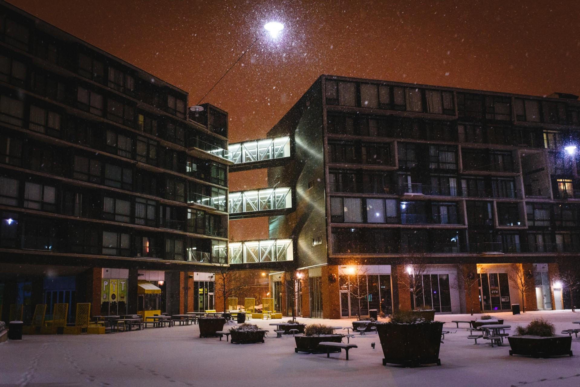 Snowstorm_GARFINKEL-8