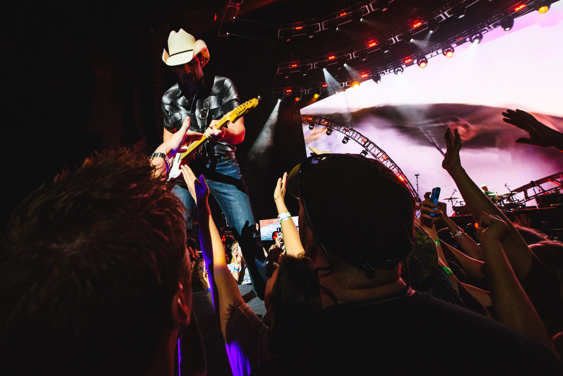 Brad_Paisley_Photos-116