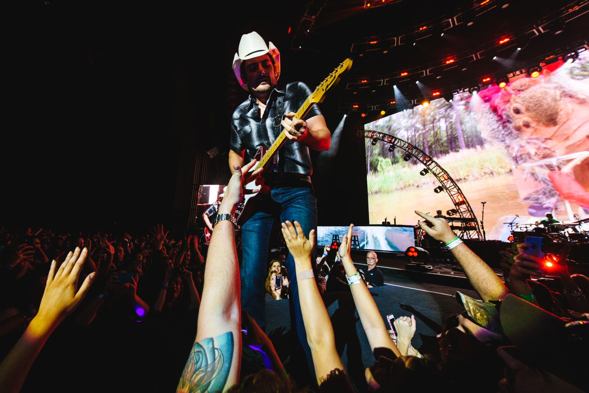 Brad_Paisley_Photos-117
