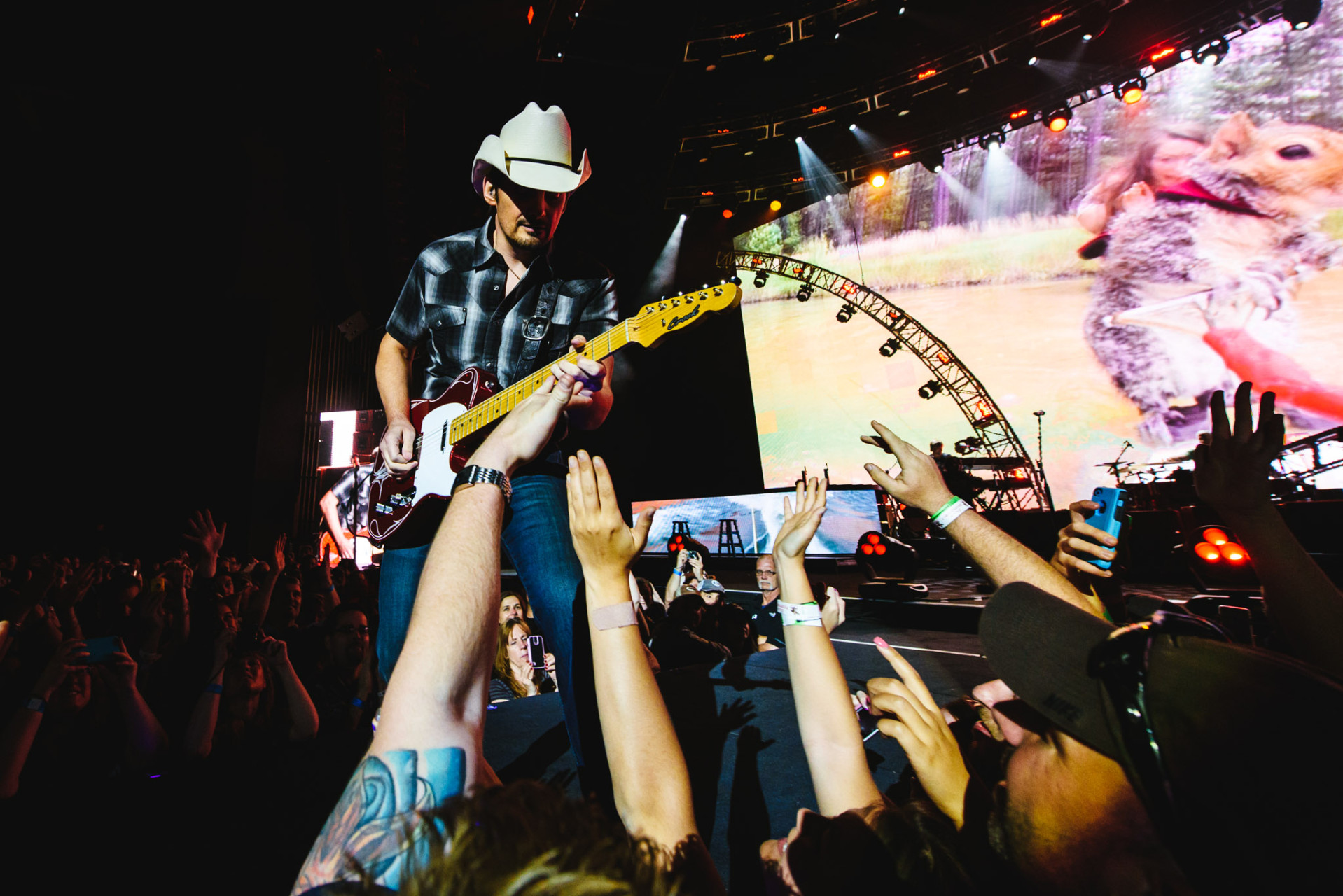 Brad_Paisley_Photos-118