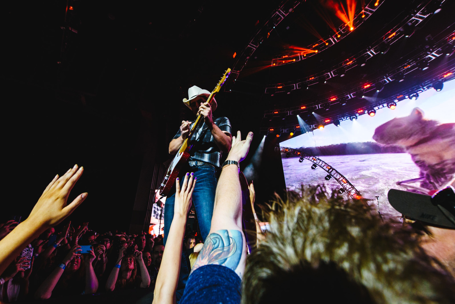 Brad_Paisley_Photos-119