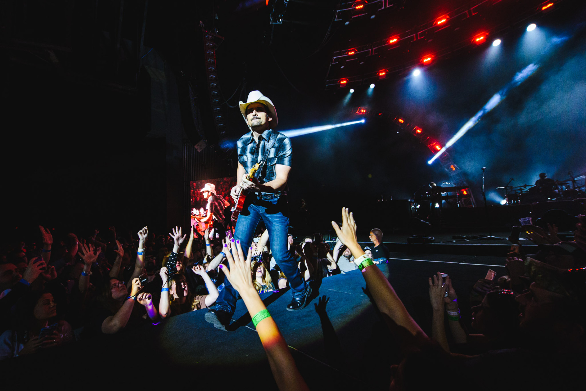 Brad_Paisley_Photos-122