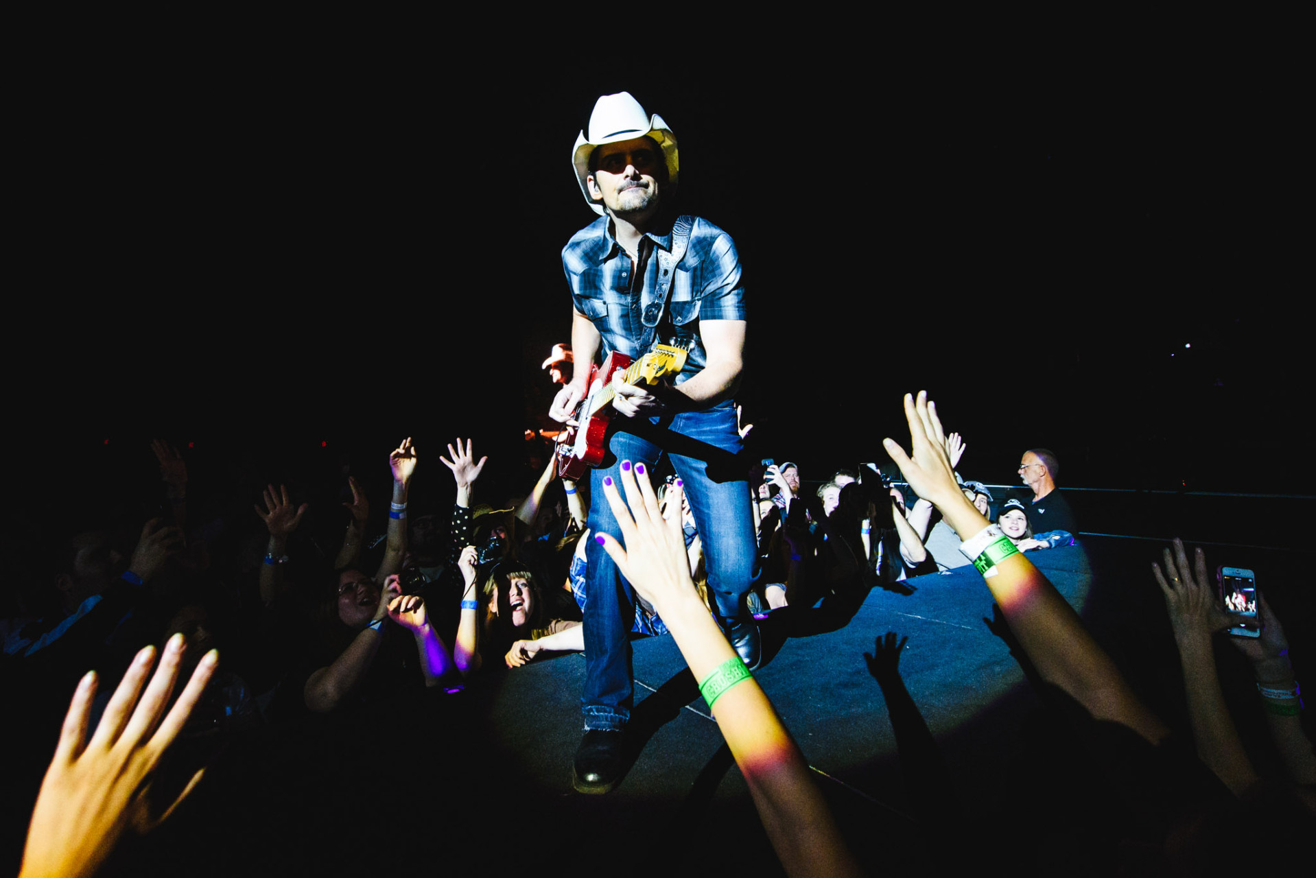 Brad_Paisley_Photos-123