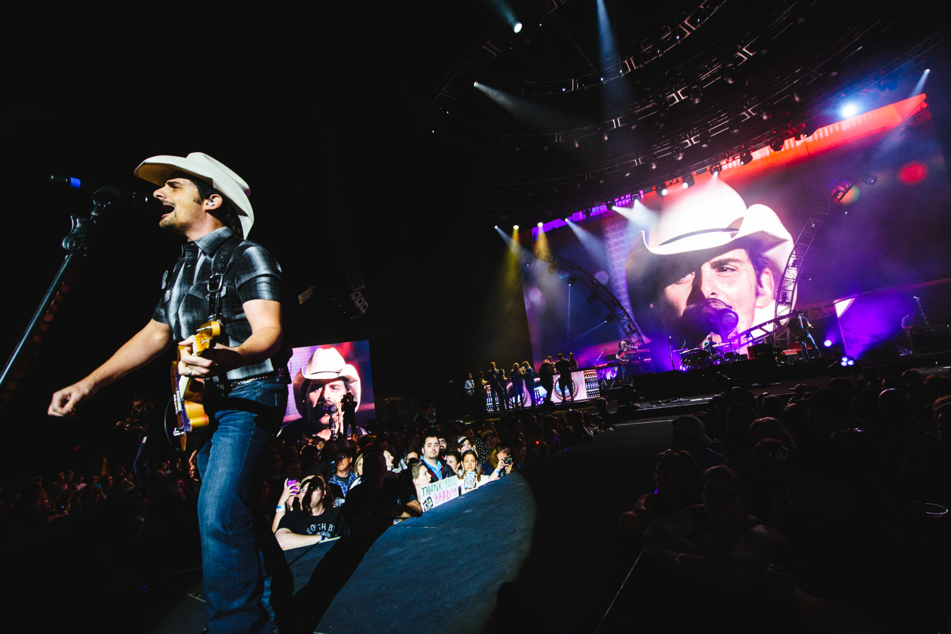 Brad_Paisley_Photos-134