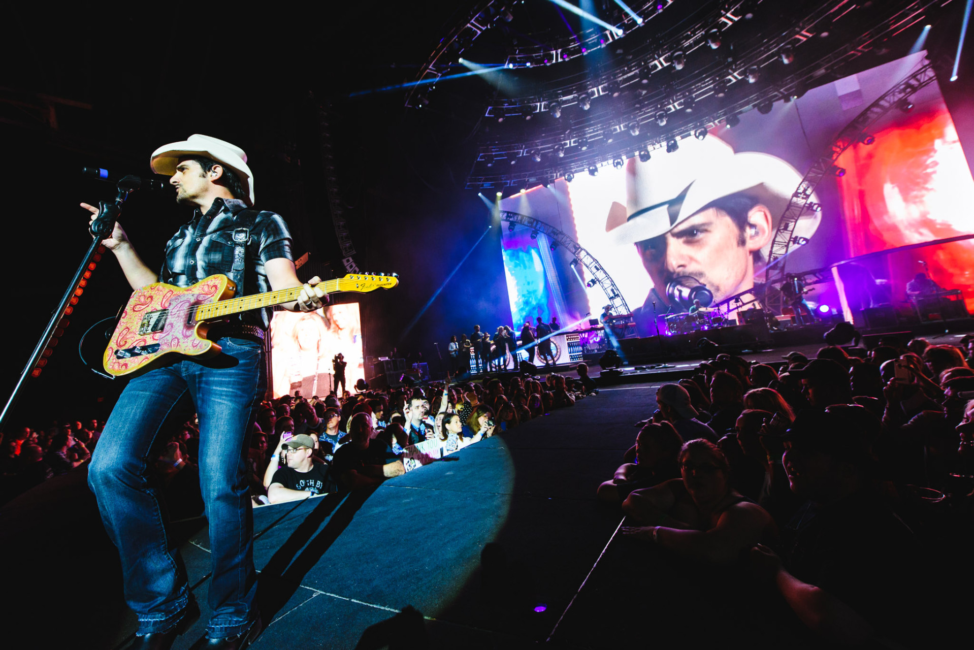Brad_Paisley_Photos-135