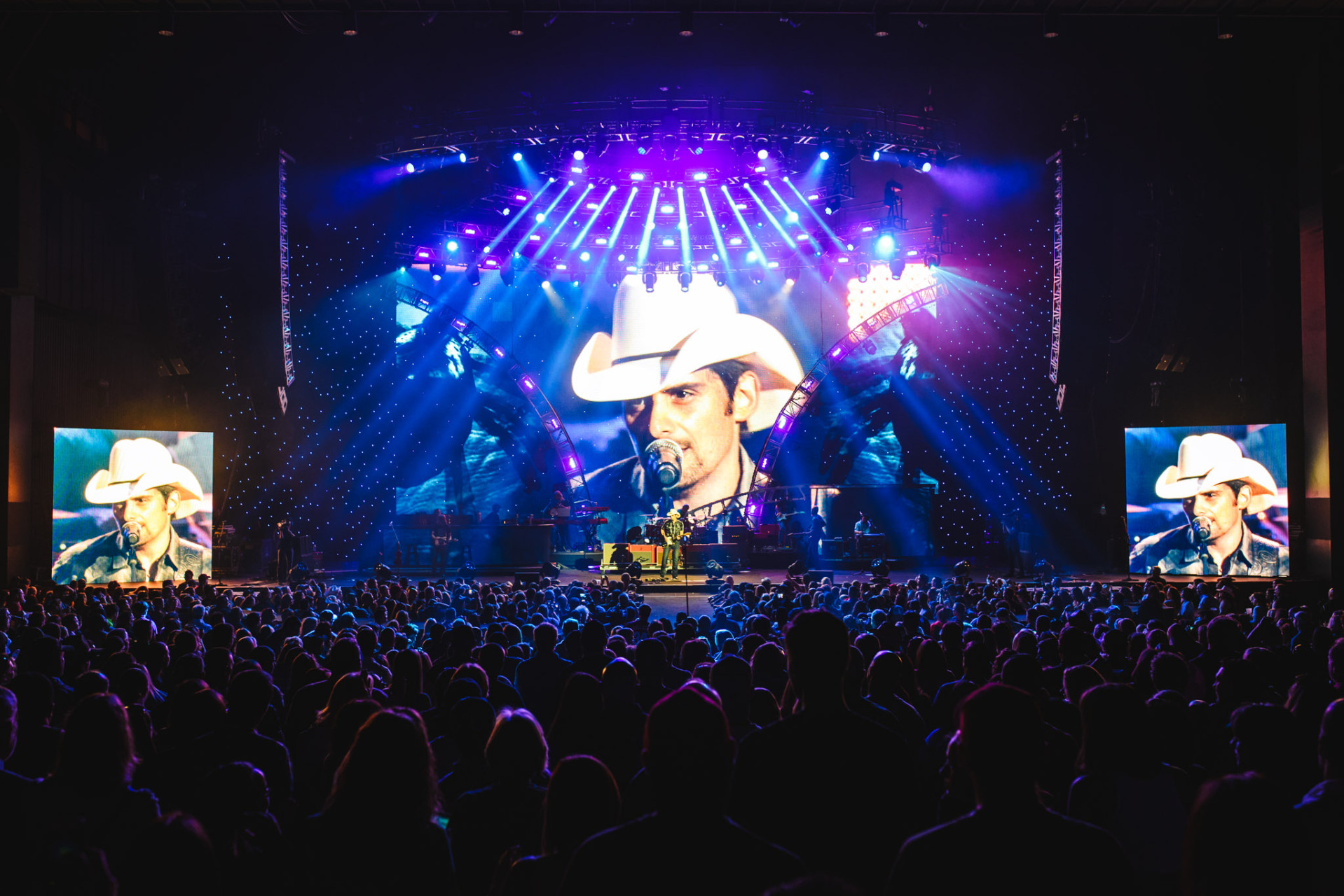Brad_Paisley_Photos-161