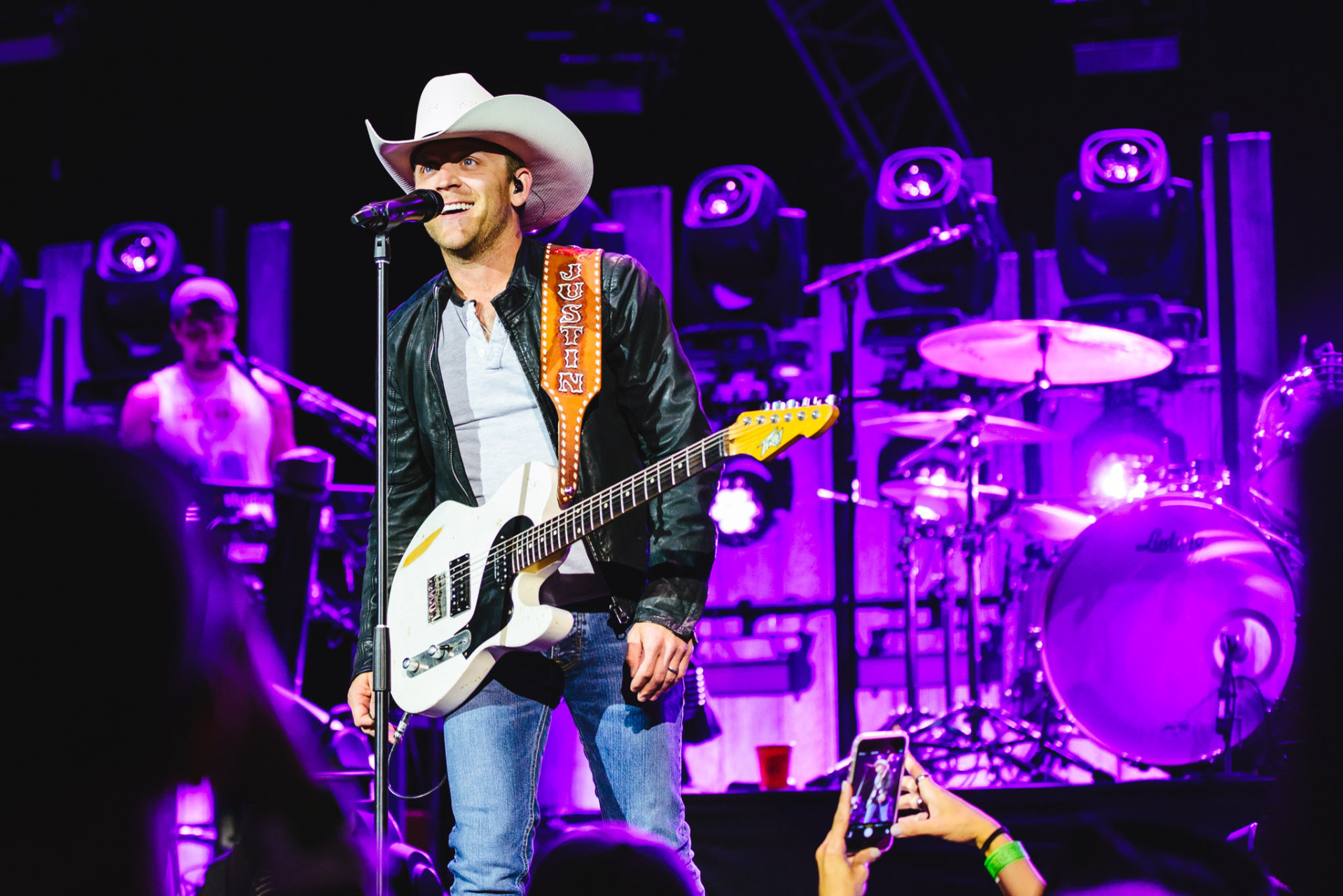 Brad_Paisley_Photos-26