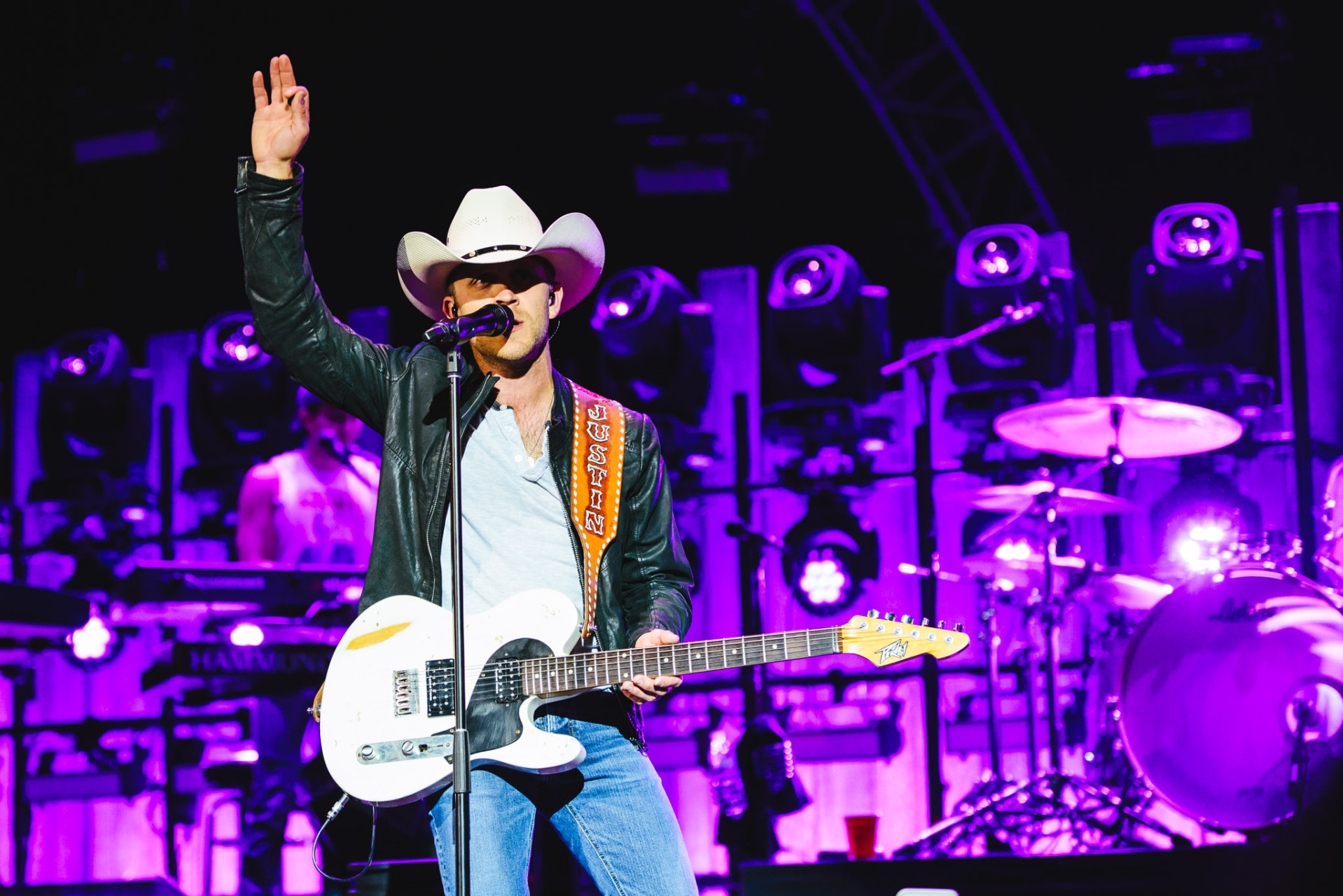 Brad_Paisley_Photos-27