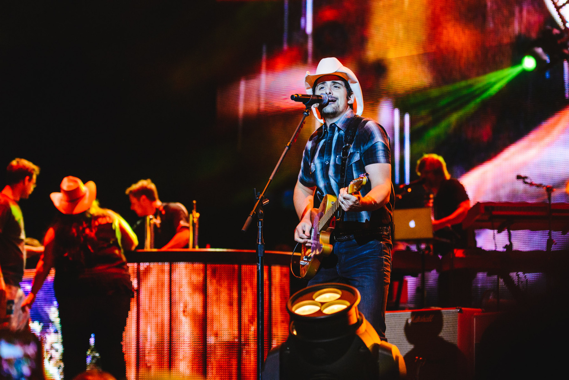 Brad_Paisley_Photos-59