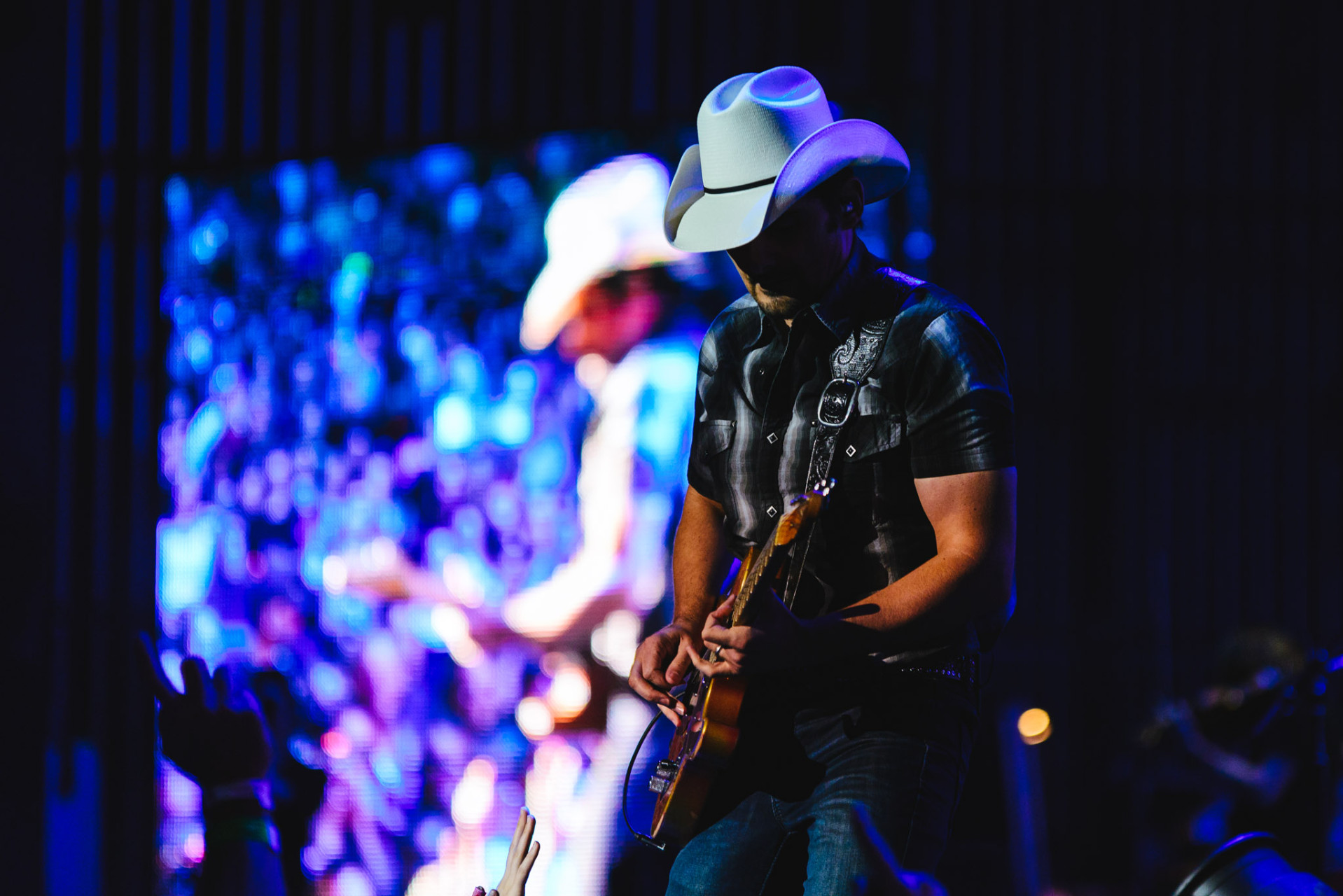 Brad_Paisley_Photos-62