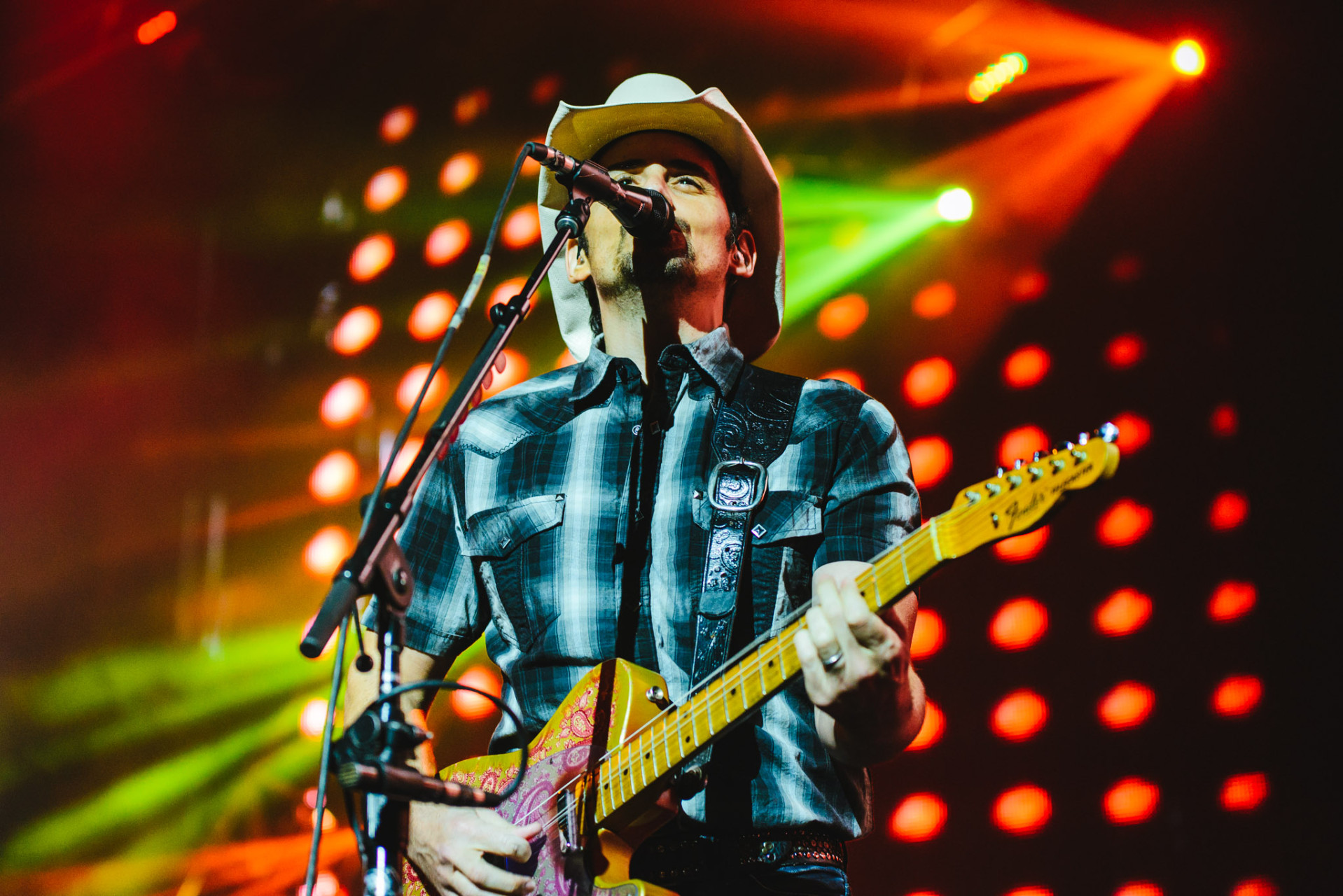 Brad_Paisley_Photos-63