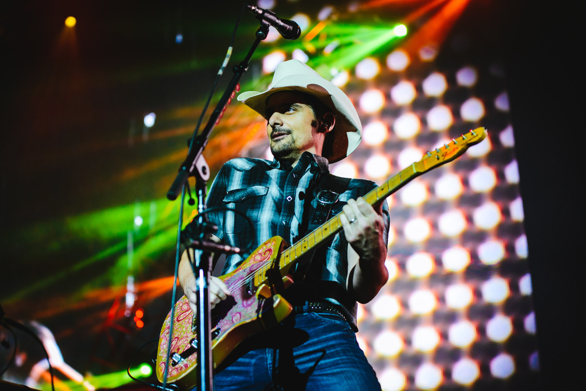 Brad_Paisley_Photos-64