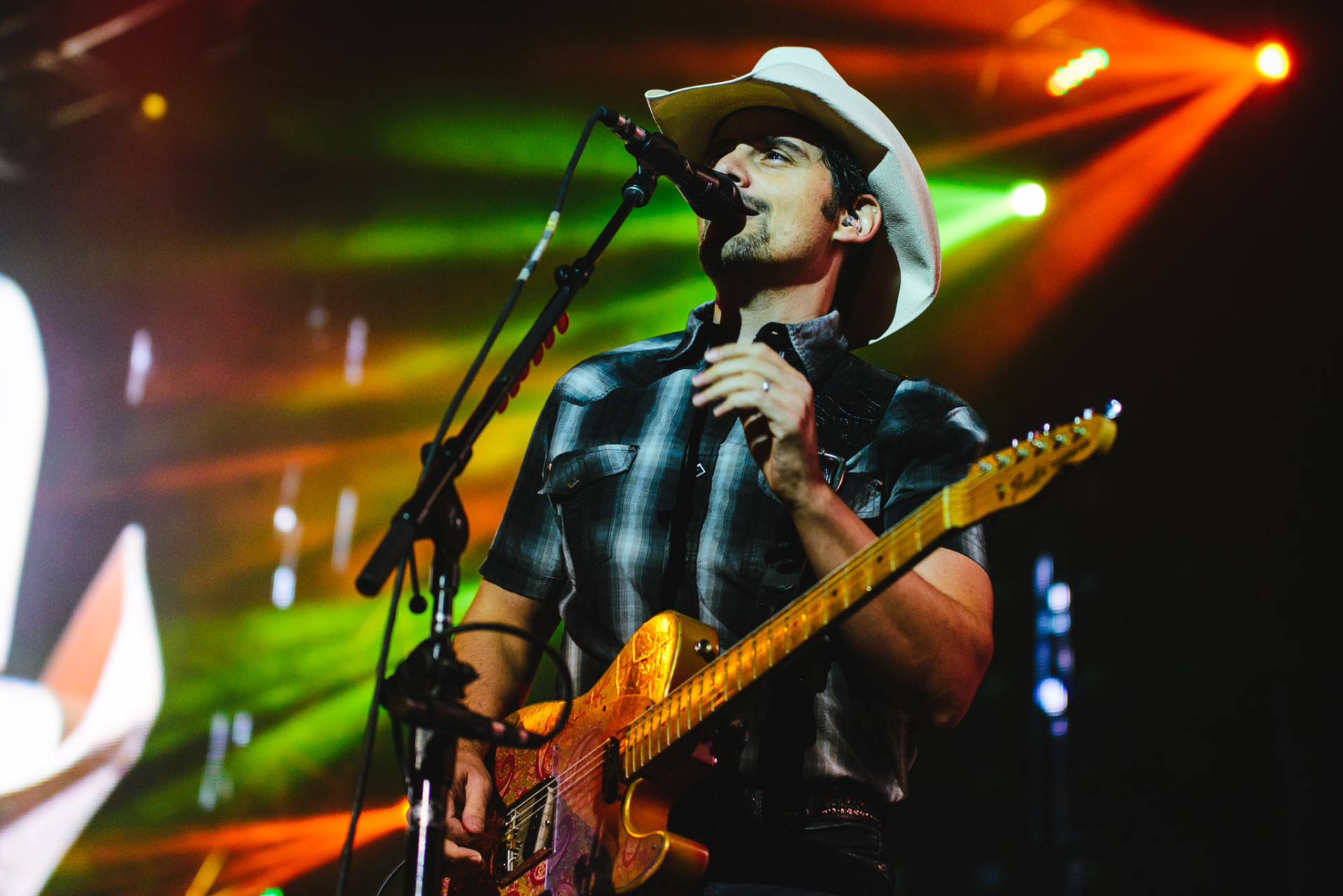 Brad_Paisley_Photos-65