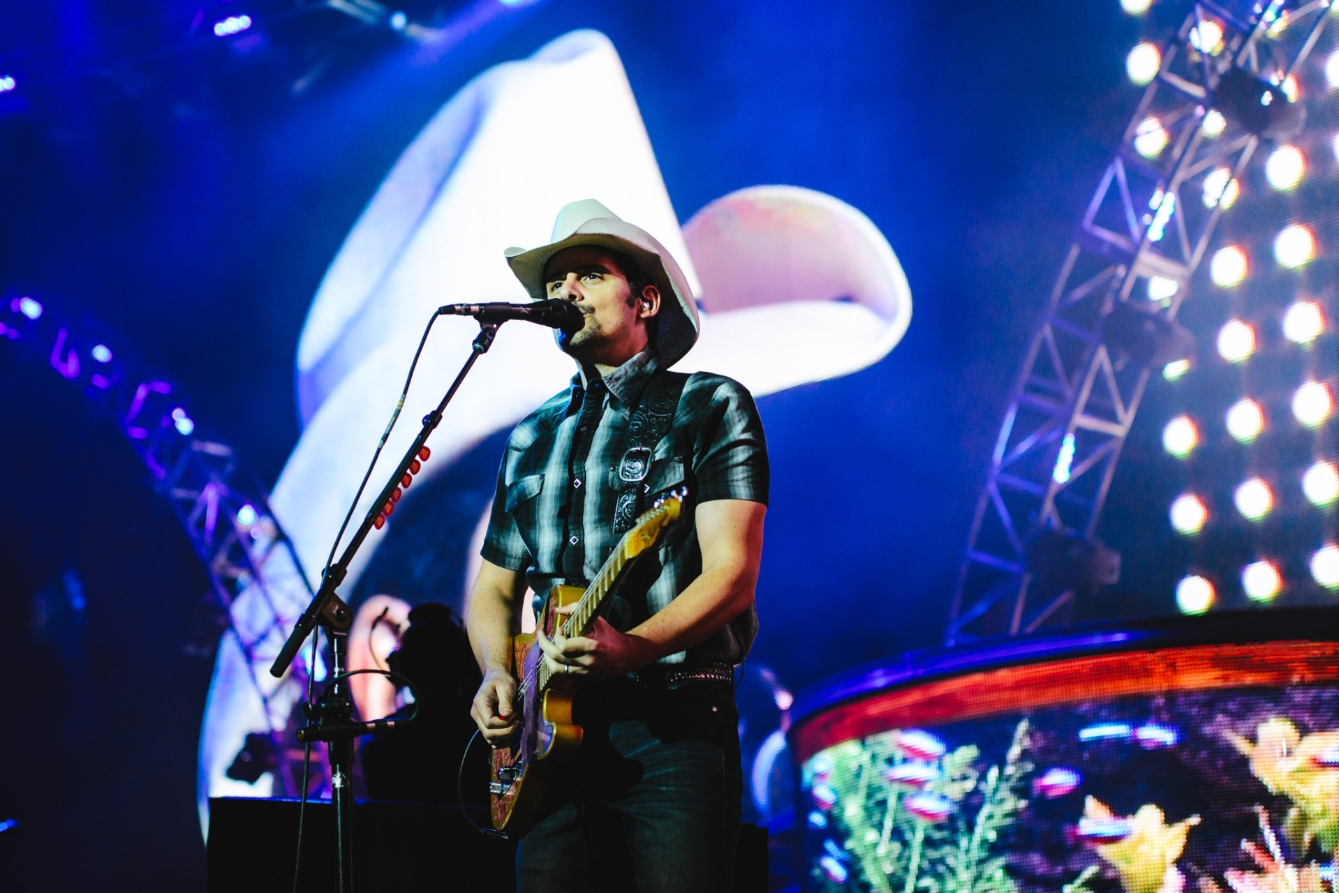 Brad_Paisley_Photos-67