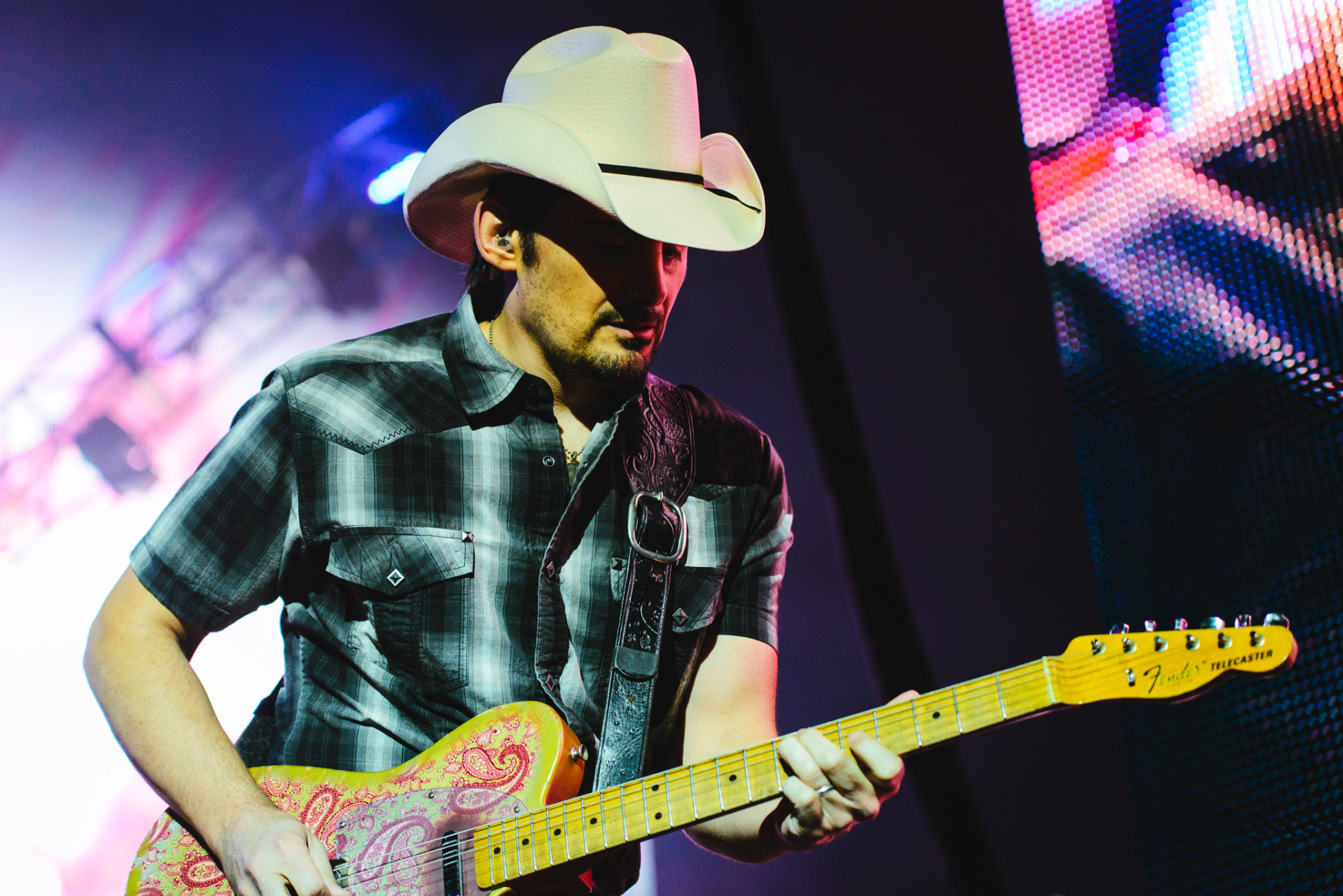 Brad_Paisley_Photos-68
