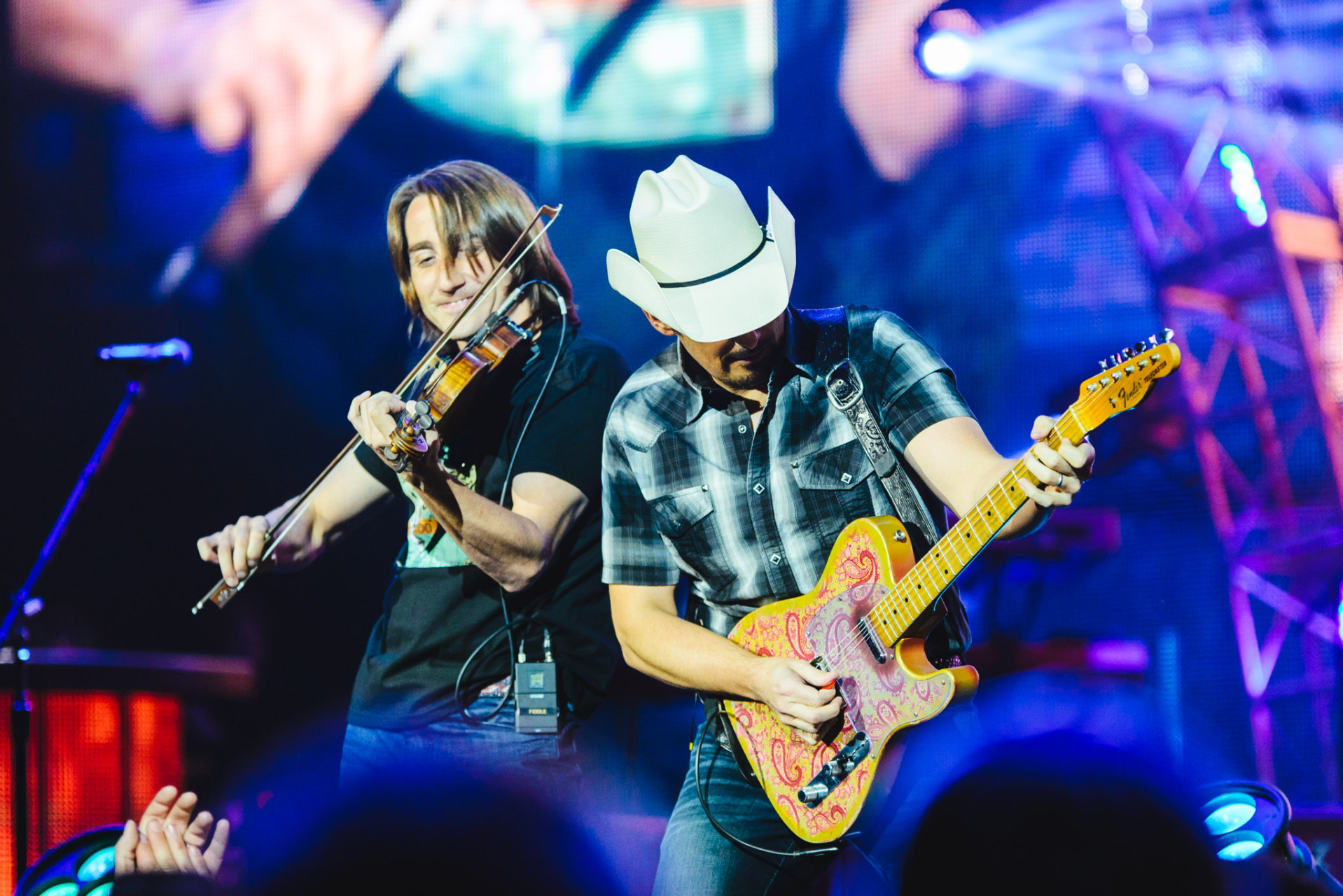 Brad_Paisley_Photos-69