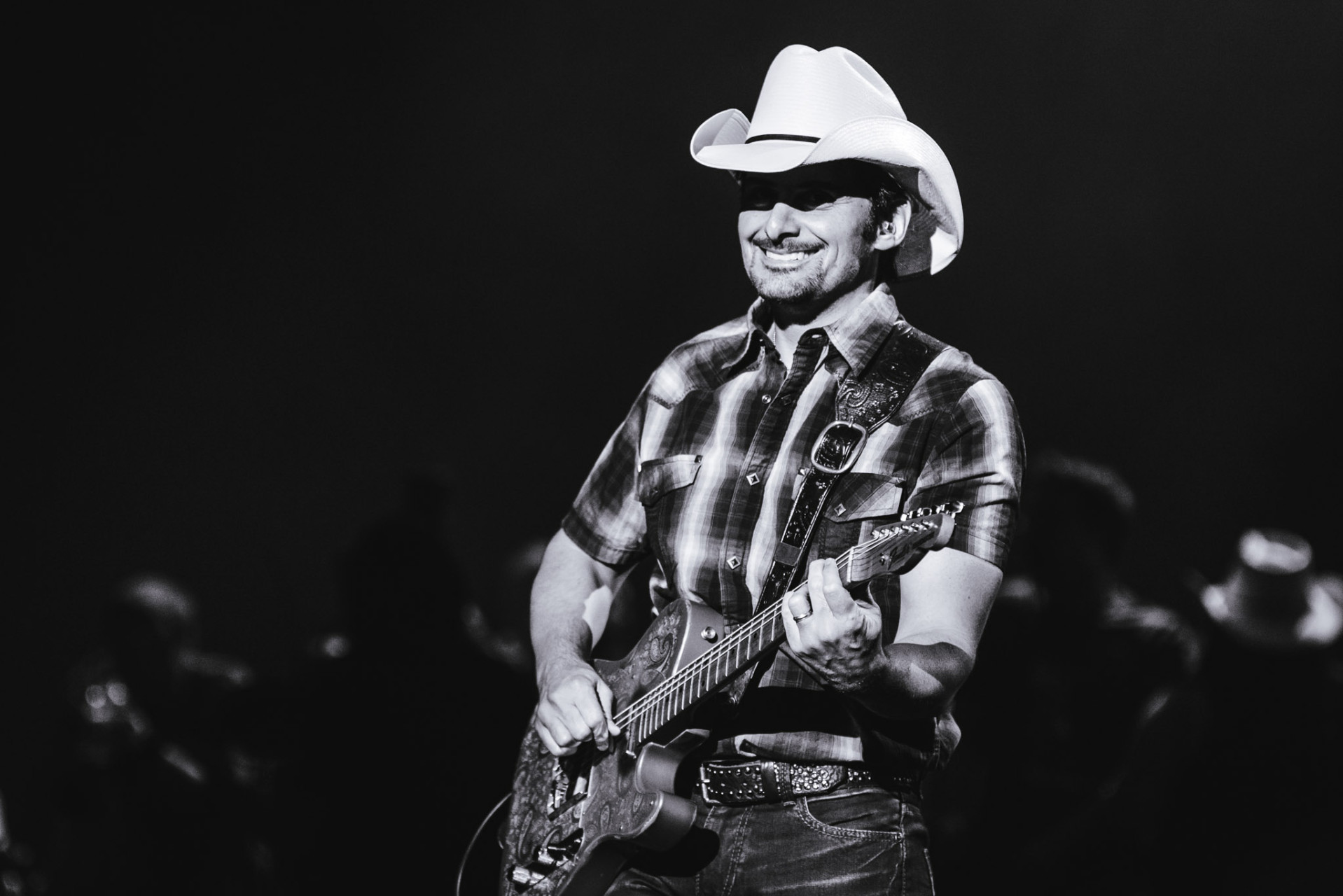 Brad_Paisley_Photos-72