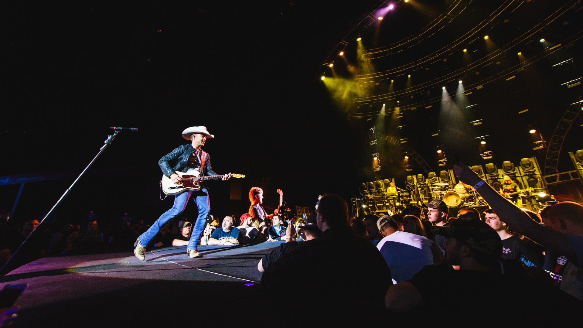 Brad_Paisley_Photos-74