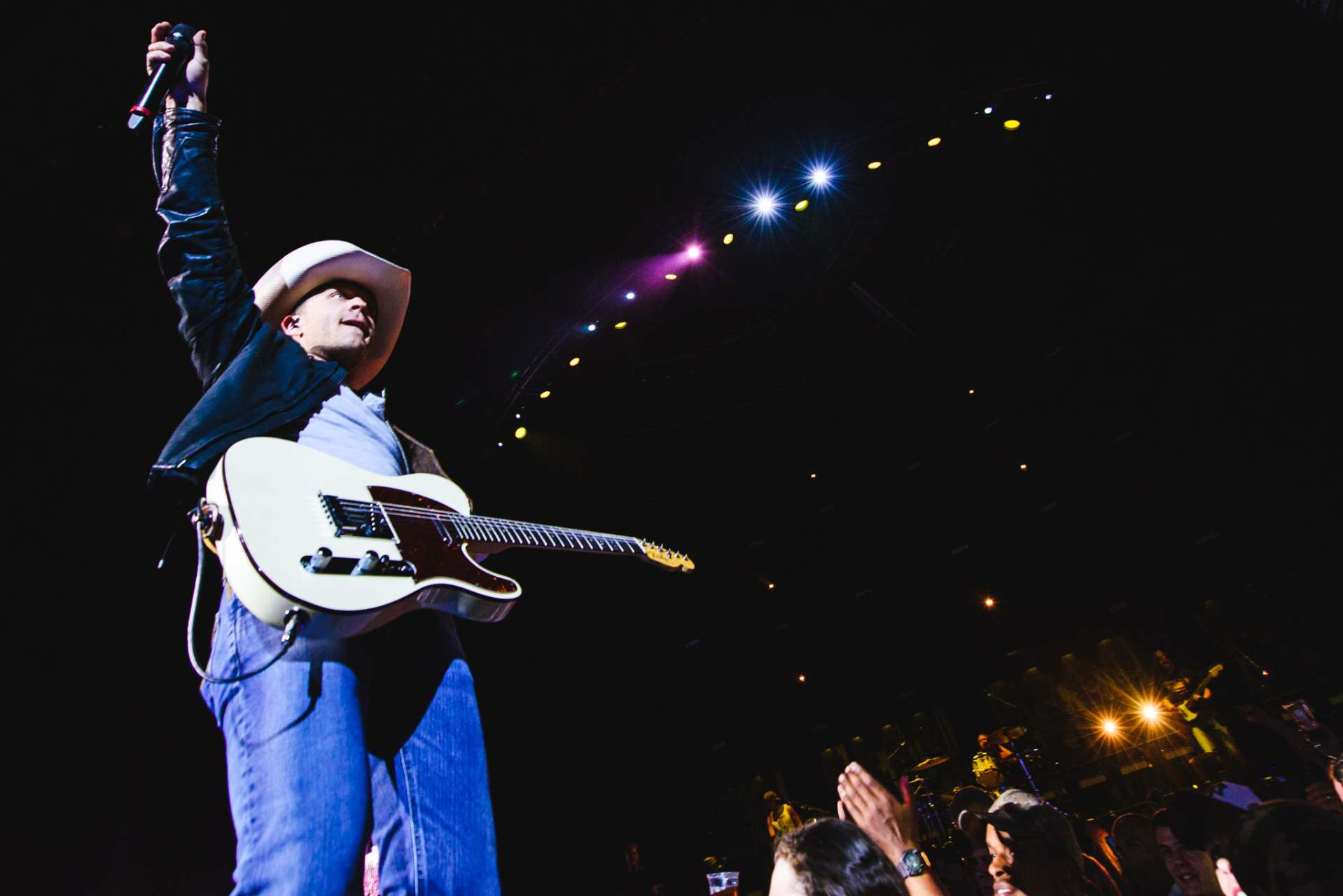 Brad_Paisley_Photos-78
