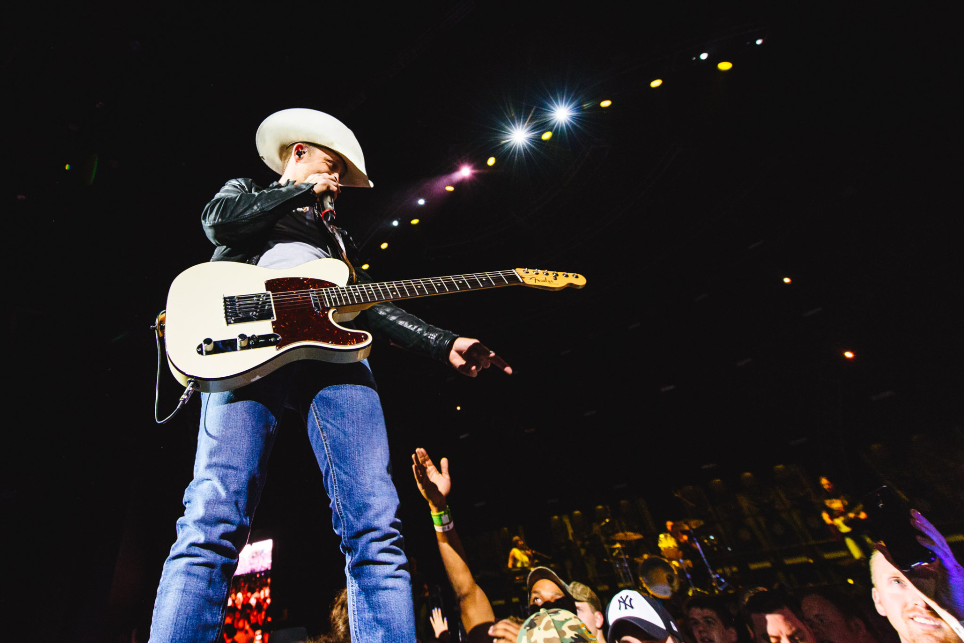 Brad_Paisley_Photos-79