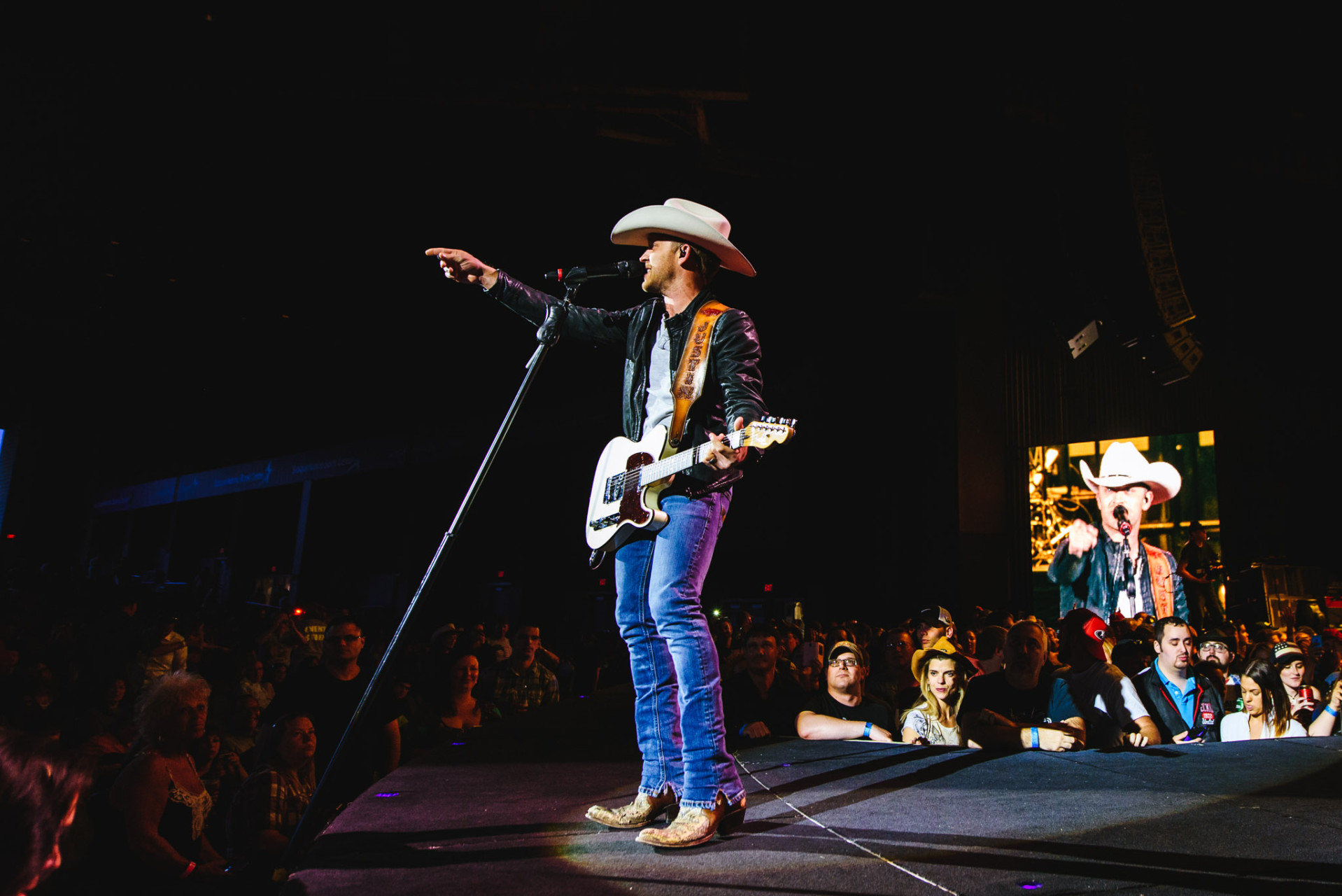 Brad_Paisley_Photos-80