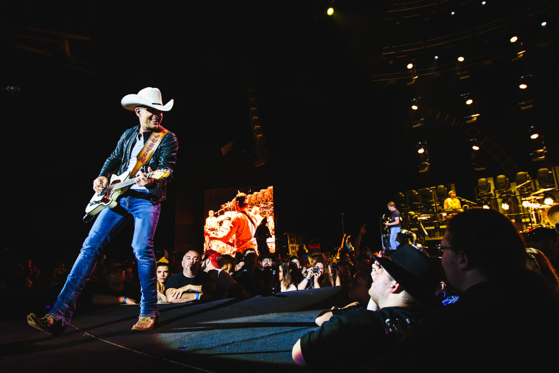 Brad_Paisley_Photos-81