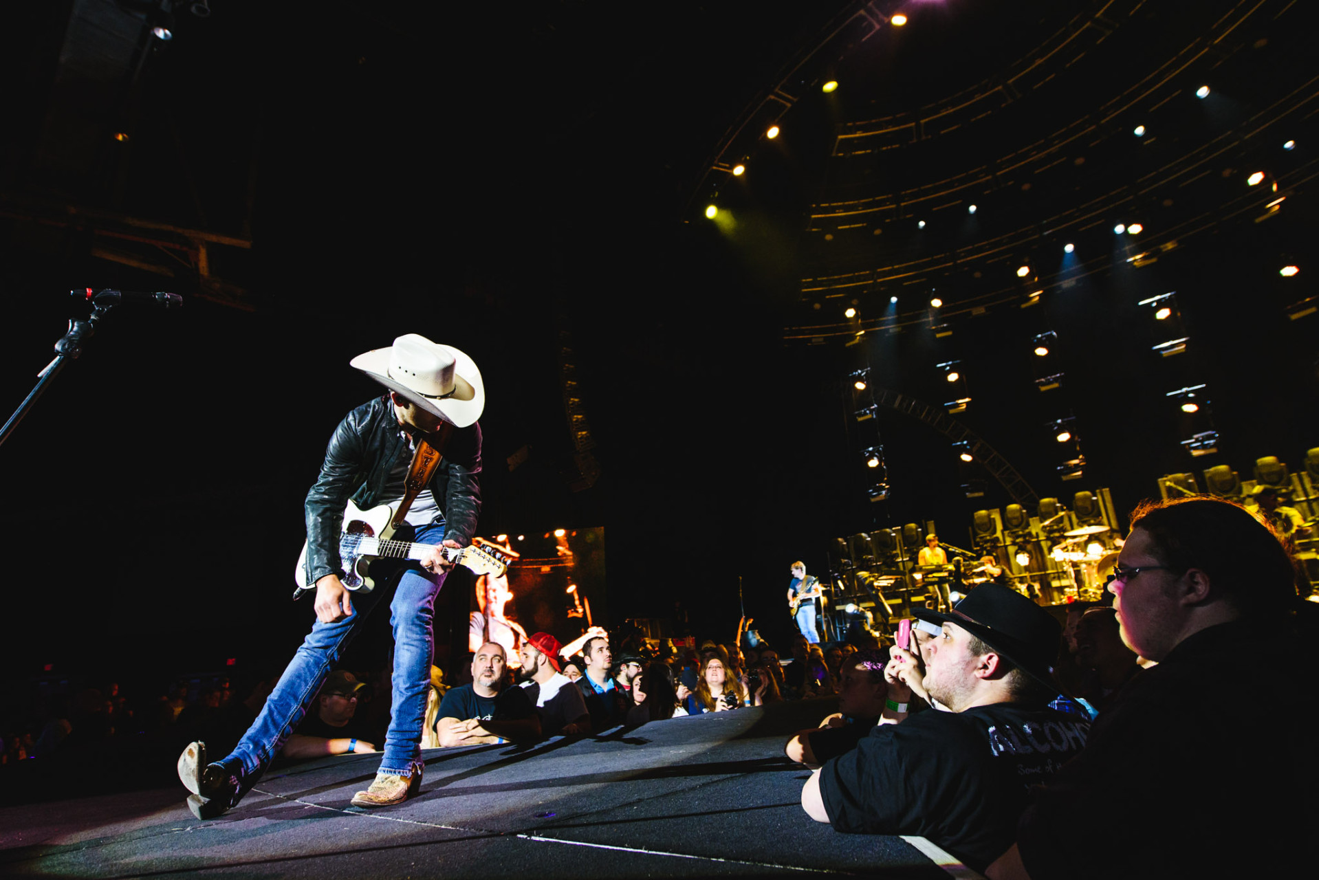 Brad_Paisley_Photos-82