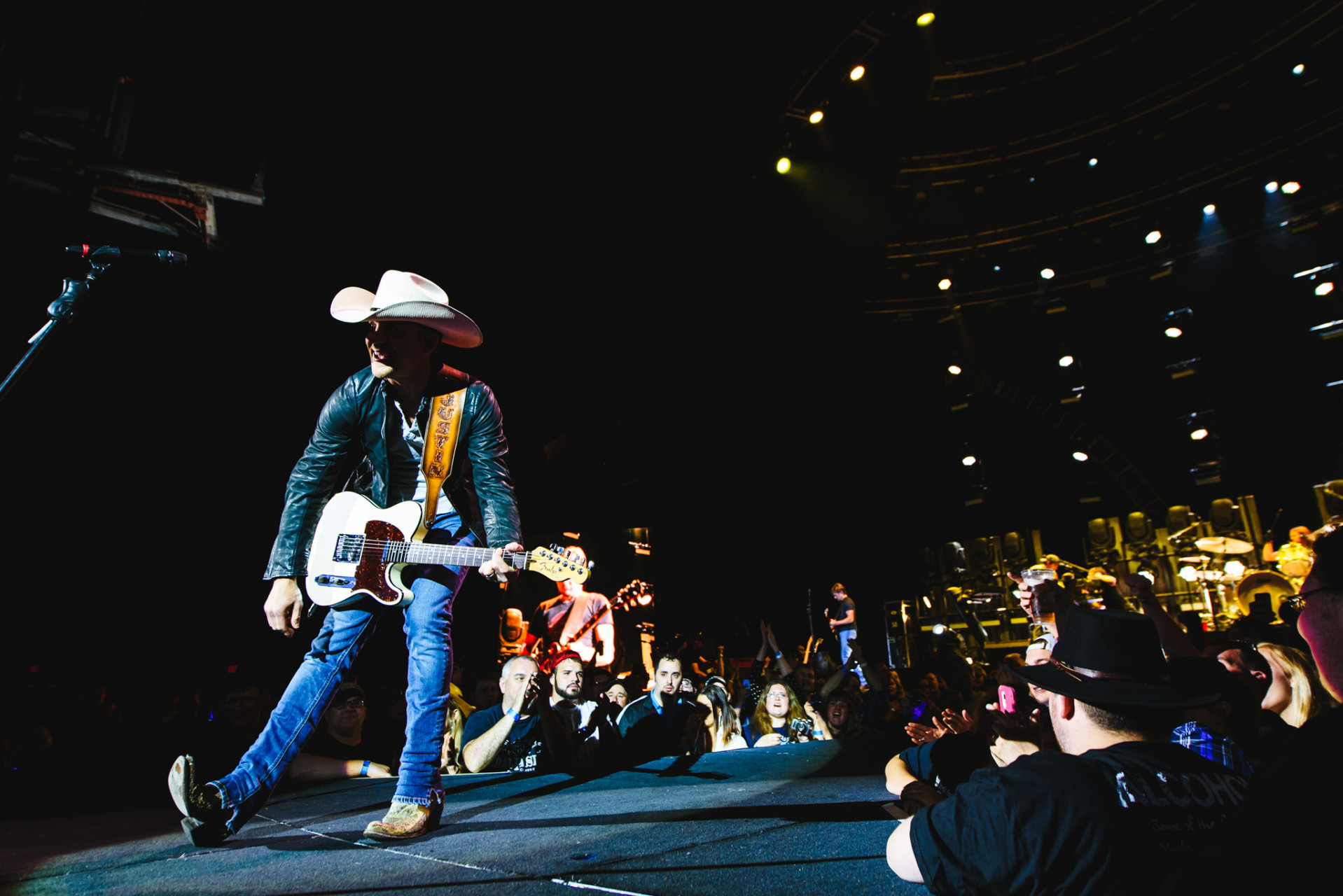 Brad_Paisley_Photos-83