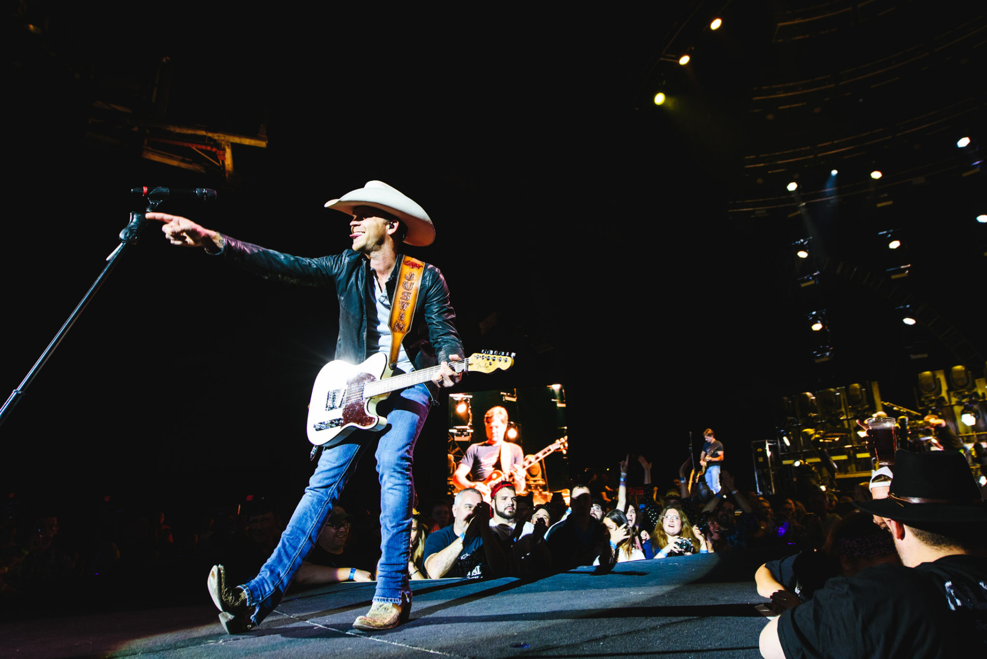 Brad_Paisley_Photos-84