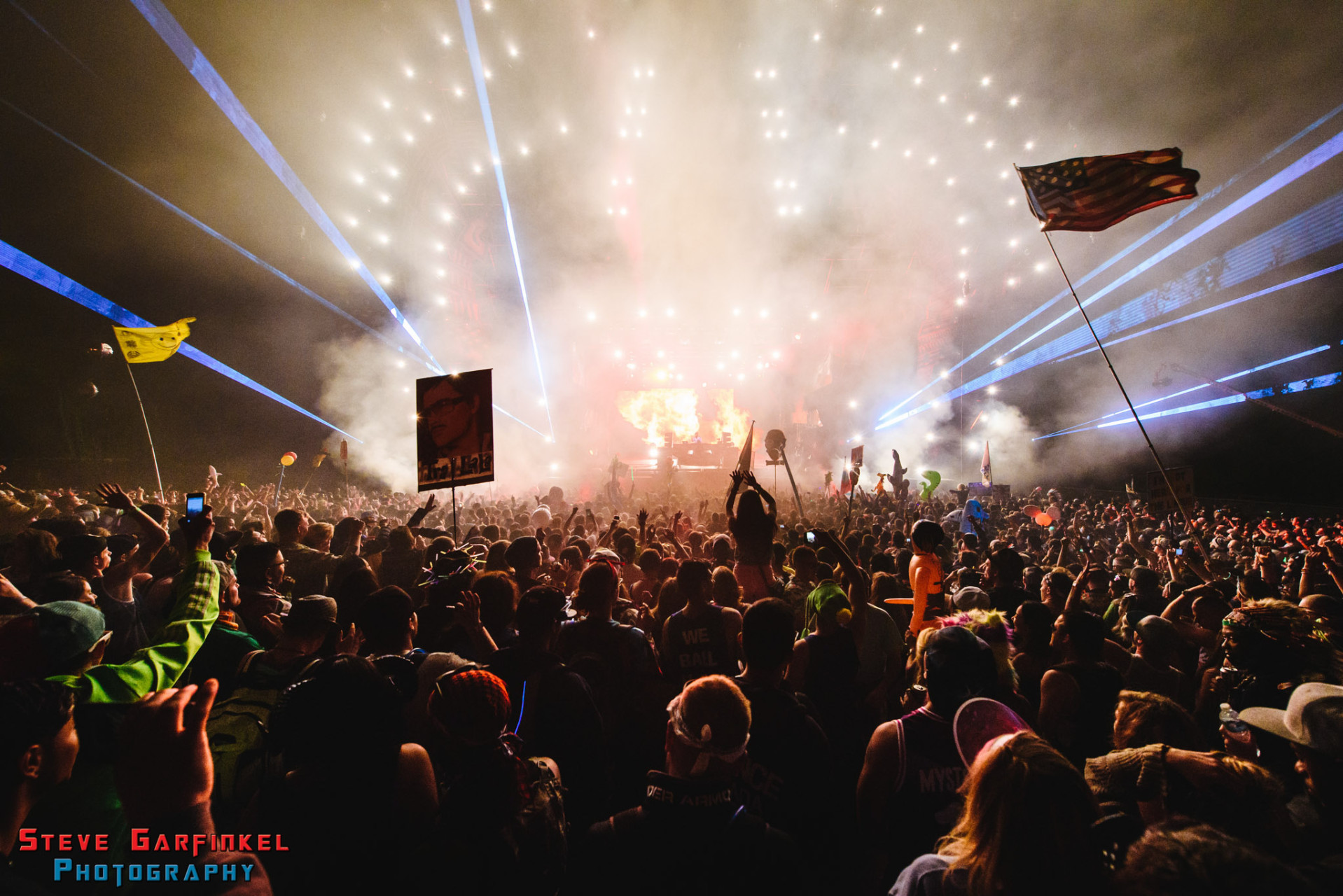 Day3_Mysteryland_GARFINKEL-41